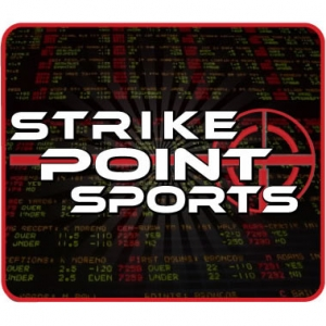 Strike Point Sports