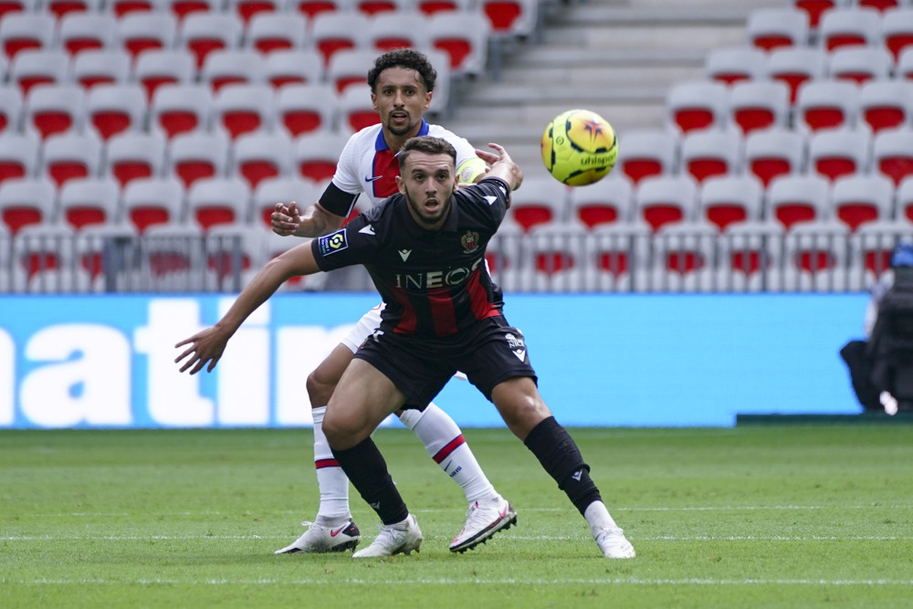 Lille vs Nice Prediction, 8/14/2021 Ligue 1 Soccer Pick, Tips and Odds