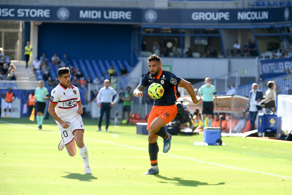 Reims vs Montpellier Prediction, 8/15/2021 Ligue 1 Soccer Pick, Tips and Odds