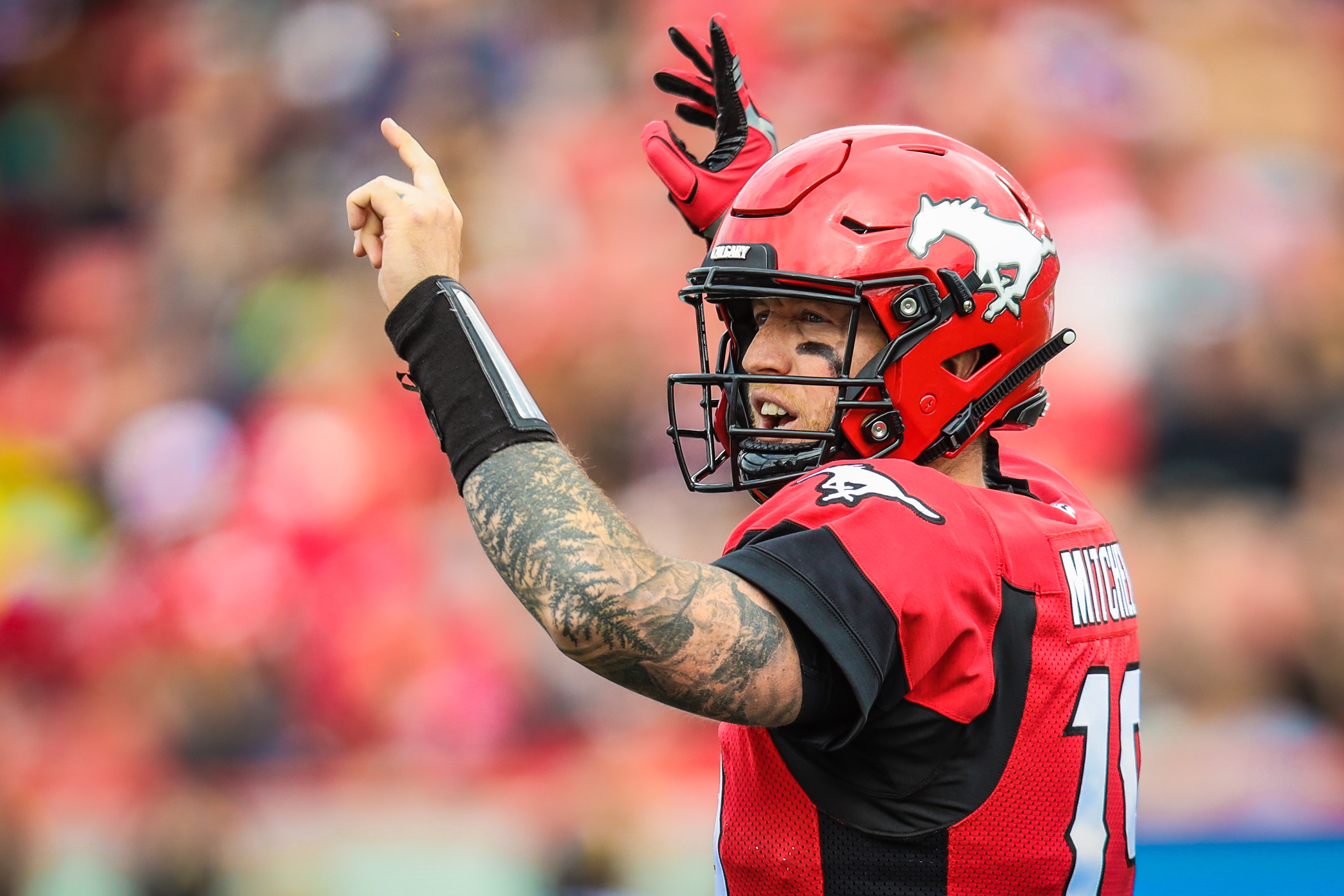 BC Lions vs Calgary Stampeders Prediction, 8/12/2021 CFL Pick, Tips and Odds