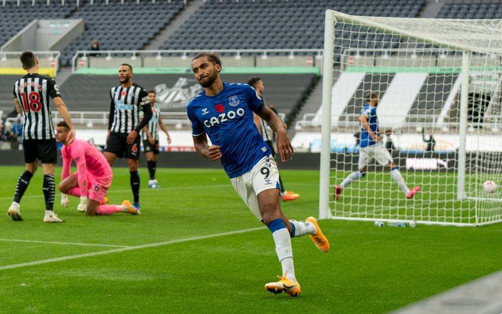 Everton vs Southampton Prediction, 8/14/2021 EPL Soccer Pick, Tips and Odds