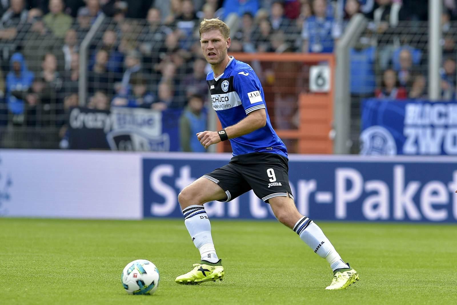 Arminia Bielefeld vs SC Freiburg Prediction, 8/14/2021 Bundesliga Soccer Pick, Tips and Odds