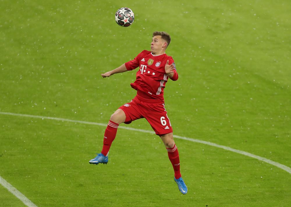 Monchengladbach vs Bayern Munich Prediction, 8/13/2021 Bundesliga Soccer Pick, Tips and Odds