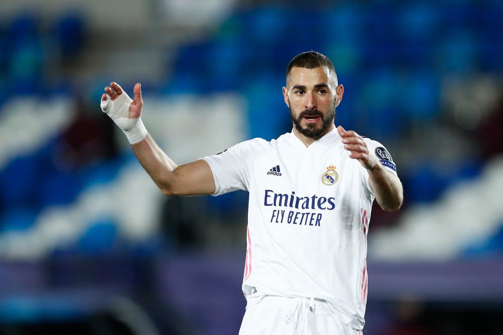 Alaves vs Real Madrid Prediction, 8/14/2021 La Liga Soccer Pick, Tips and Odds