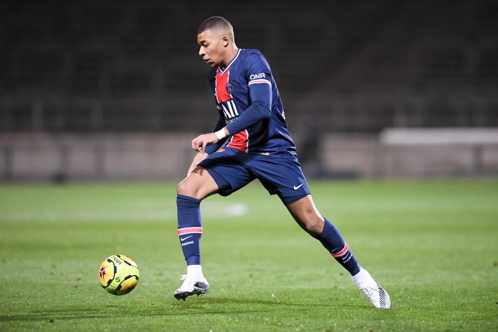 PSG vs Strasbourg Prediction, 8/14/2021 Ligue 1 Soccer Pick, Tips and Odds