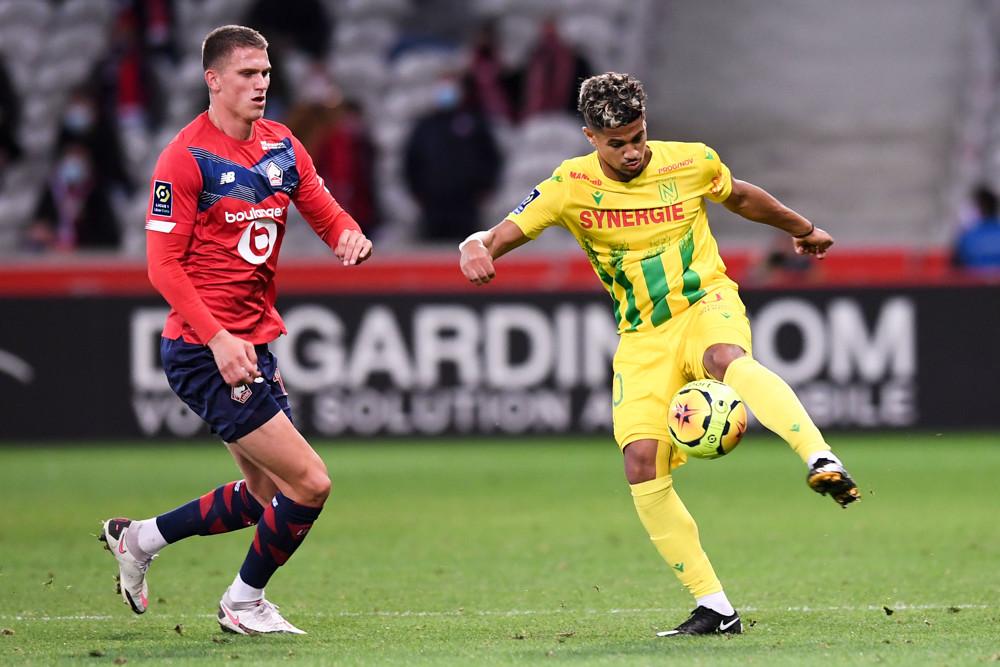 Nantes vs Metz Prediction, 8/15/2021 Ligue 1 Soccer Pick, Tips and Odds