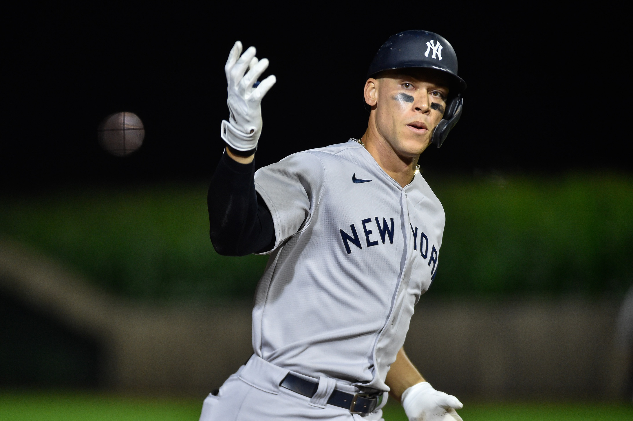 New York Yankees vs Chicago White Sox Prediction, 8/15/2021 MLB Pick, Tips and Odds
