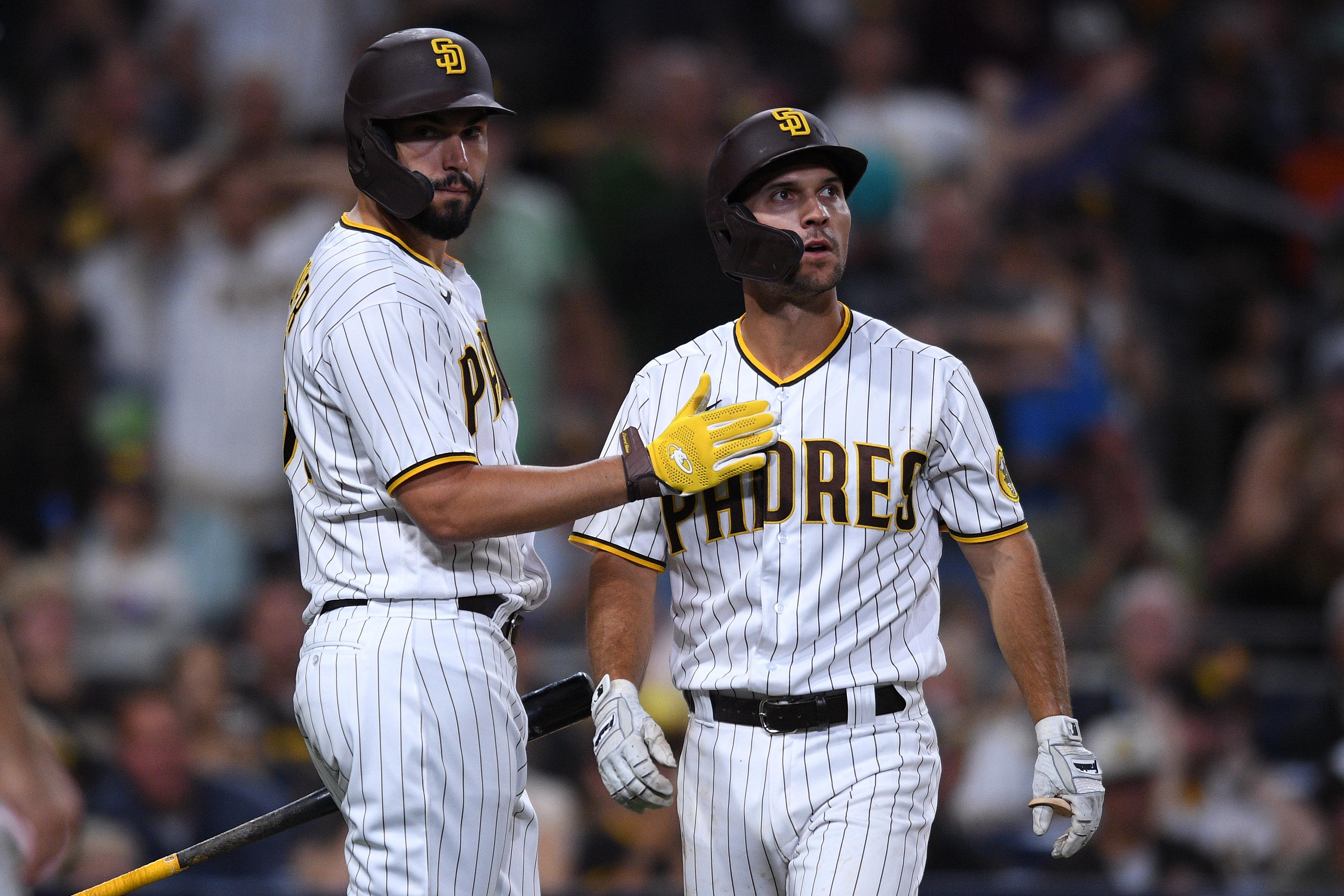 San Diego Padres vs Arizona Diamondbacks Prediction, 8/13/2021 MLB Pick, Tips and Odds