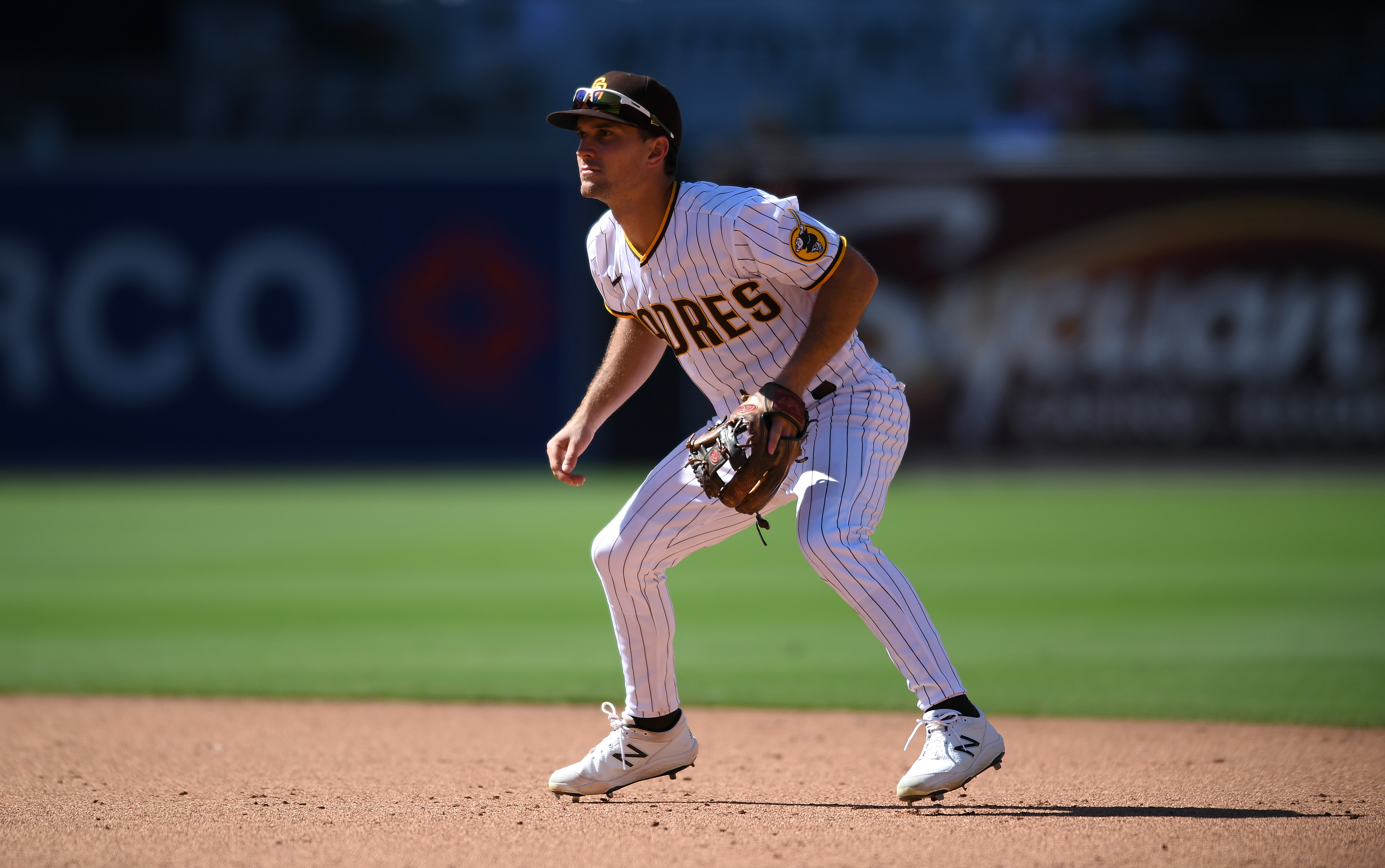 San Diego Padres vs Oakland Athletics Prediction, 8/3/2021 MLB Pick, Tips and Odds