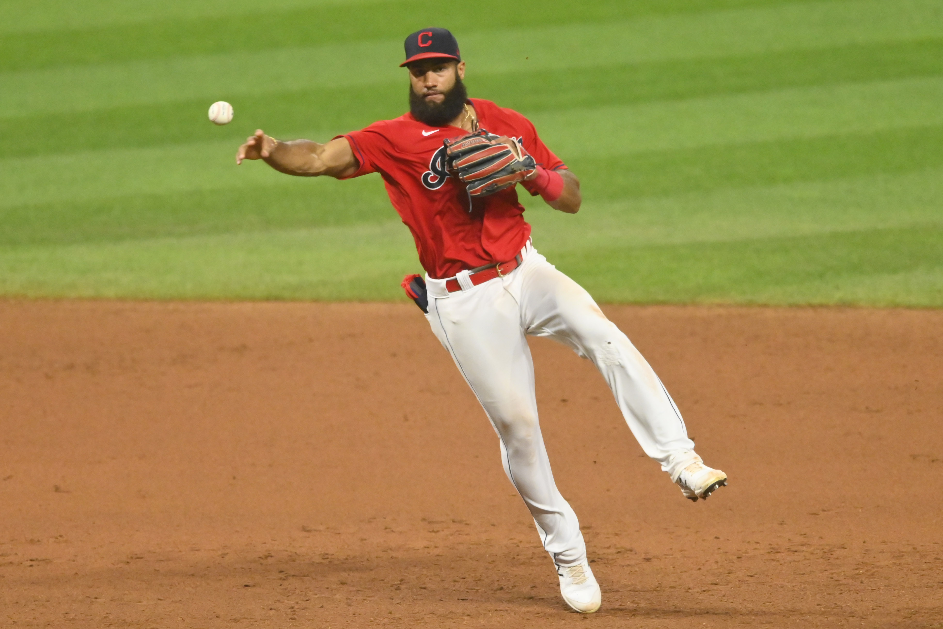 Cleveland Indians vs Detroit Tigers Prediction, 8/13/2021 MLB Pick, Tips and Odds