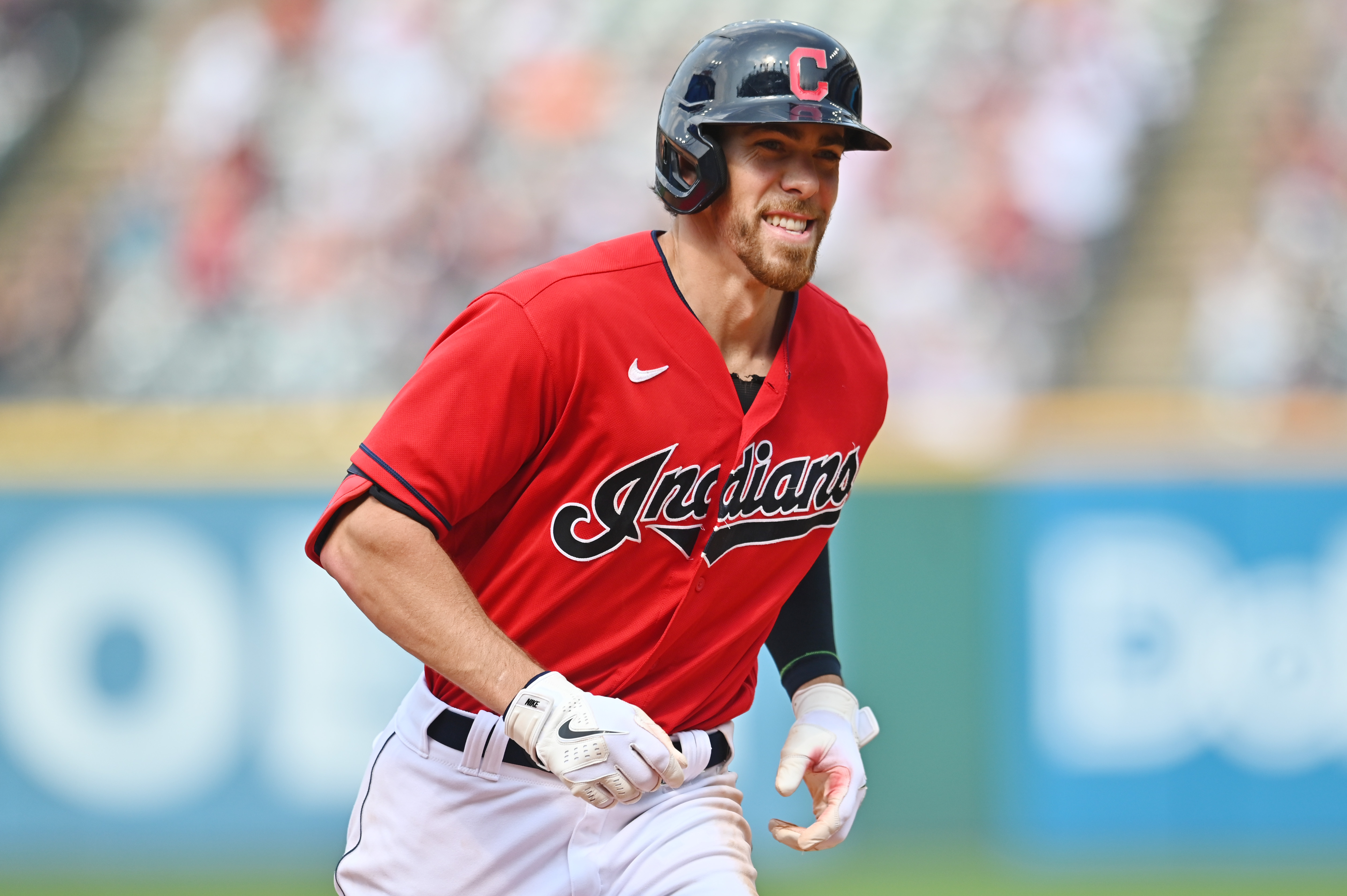Oakland Athletics vs Cleveland Indians Prediction, 8/12/2021 MLB Pick, Tips and Odds