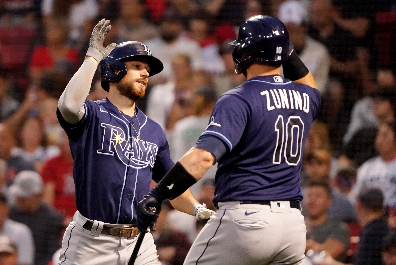 Tampa Bay Rays vs Minnesota Twins Prediction, 8/13/2021 MLB Pick, Tips and Odds