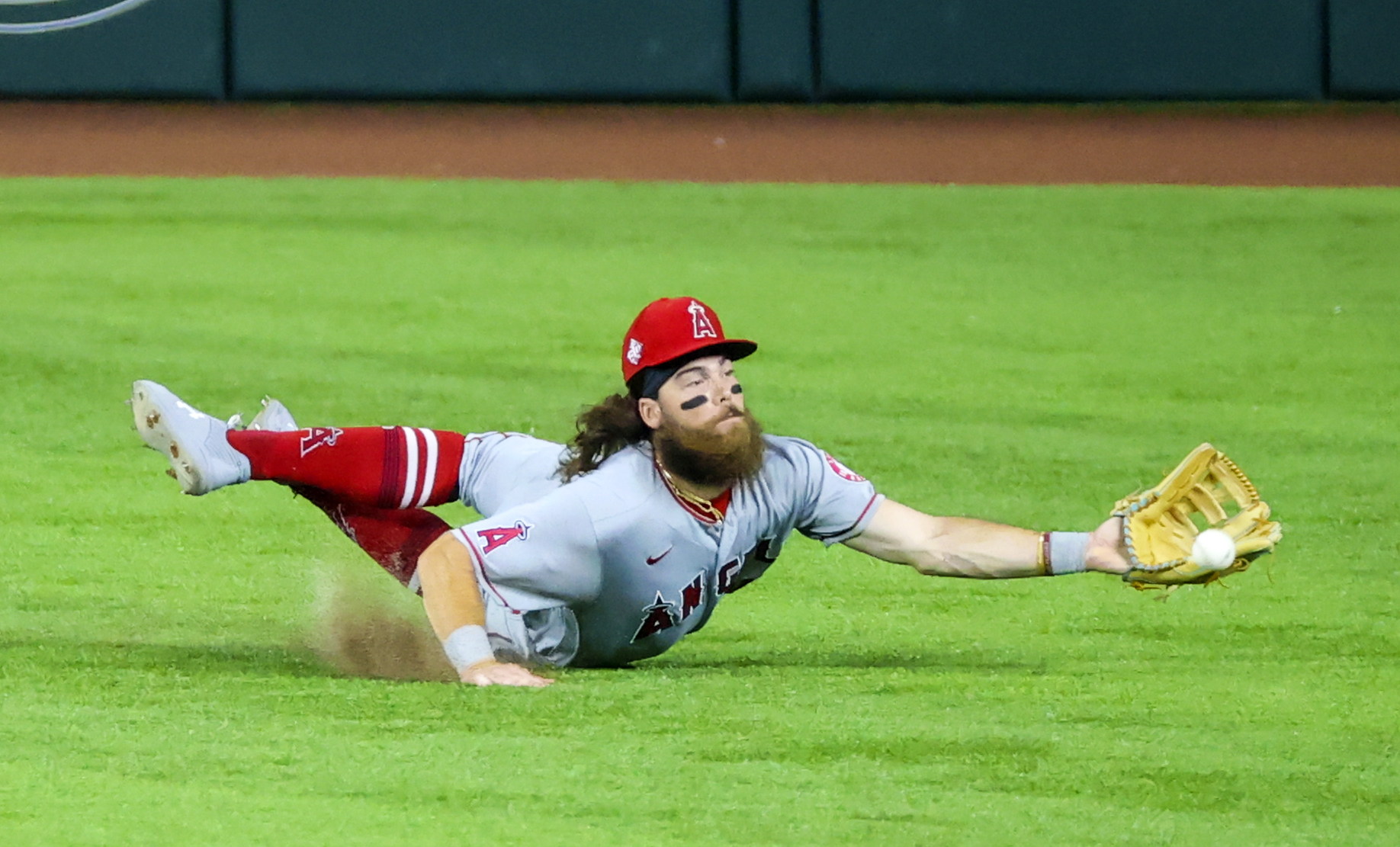 Los Angeles Angels vs Los Angeles Dodgers Prediction, 8/8/2021 MLB Pick, Tips and Odds