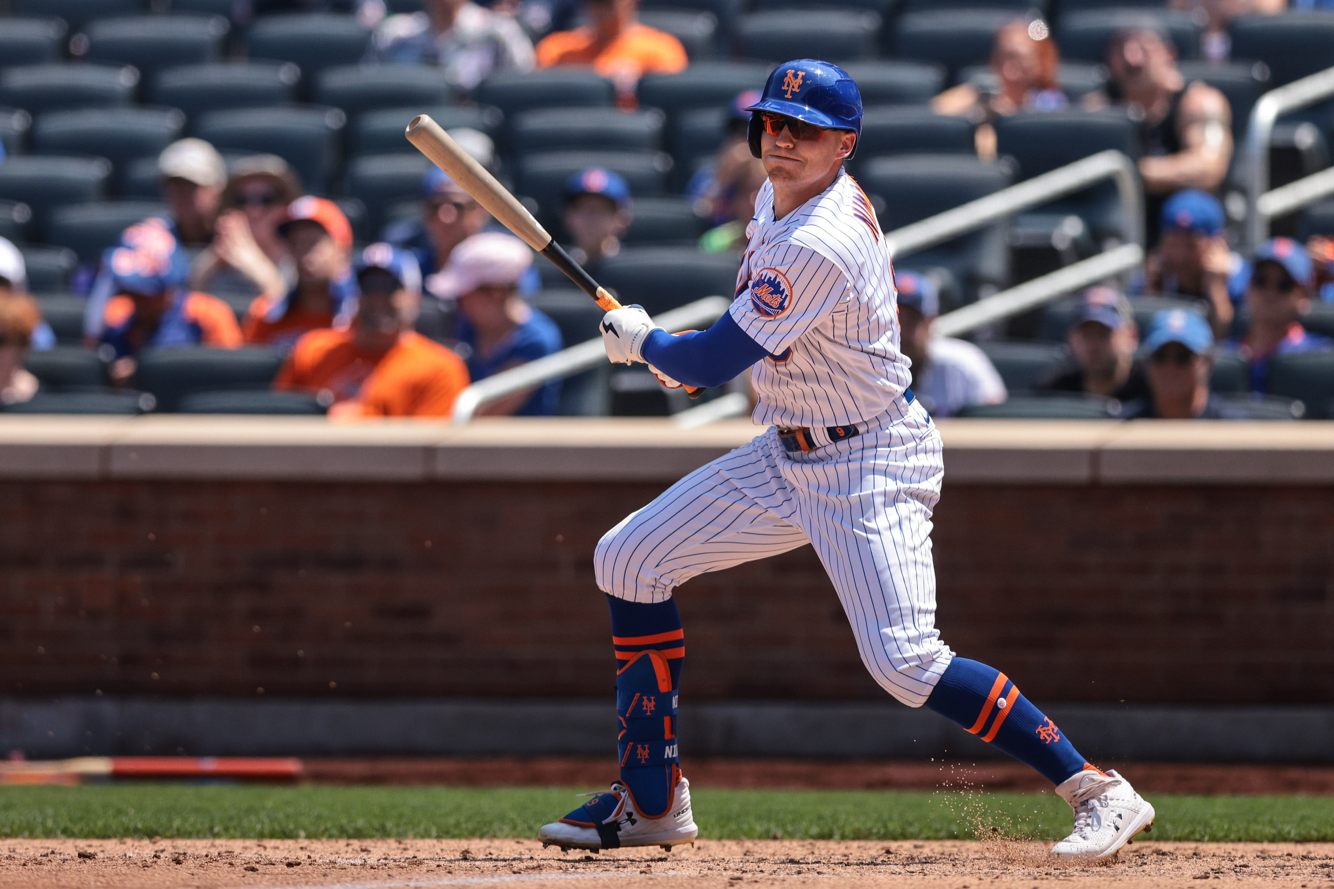 Los Angeles Dodgers vs New York Mets Prediction, 8/14/2021 MLB Pick, Tips and Odds