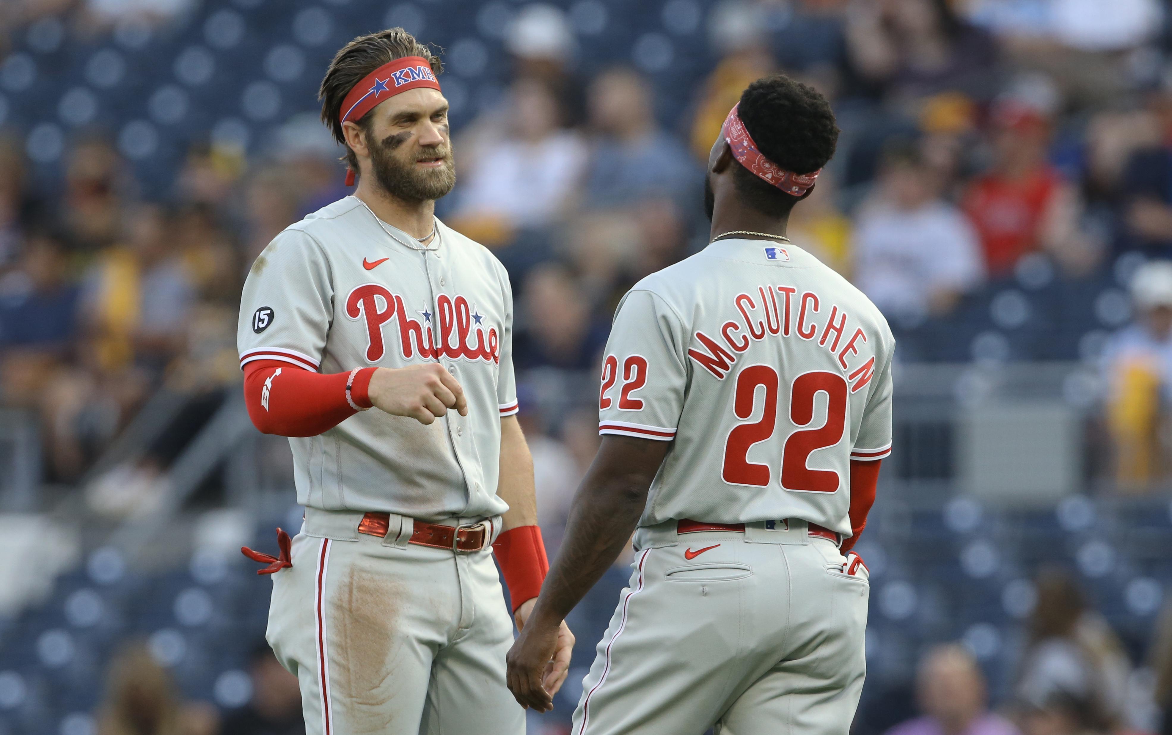 Philadelphia Phillies vs Washington Nationals Prediction, 8/3/2021 MLB Pick, Tips and Odds