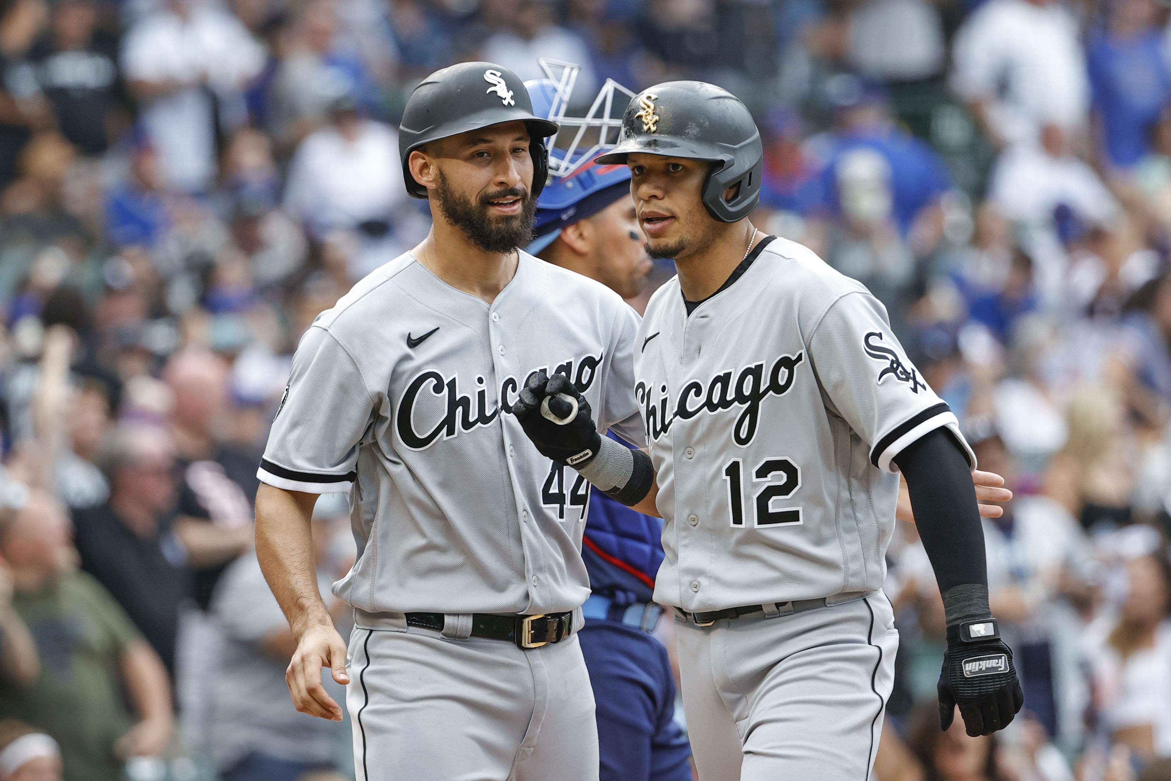 New York Yankees vs Chicago White Sox Prediction, 8/12/2021 MLB Pick, Tips and Odds