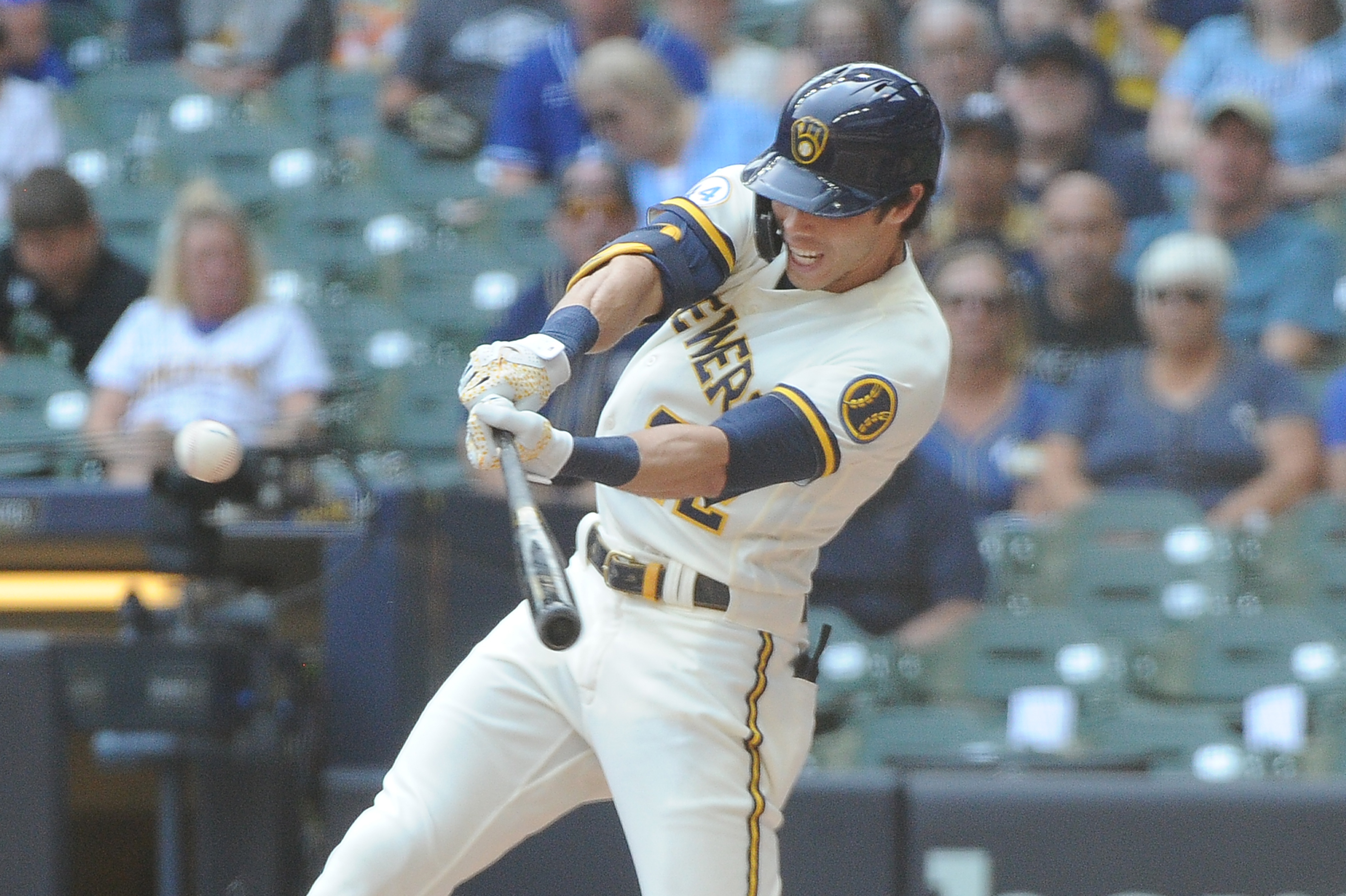 Milwaukee Brewers vs Chicago Cubs Prediction, 8/10/2021 MLB Pick, Tips and Odds