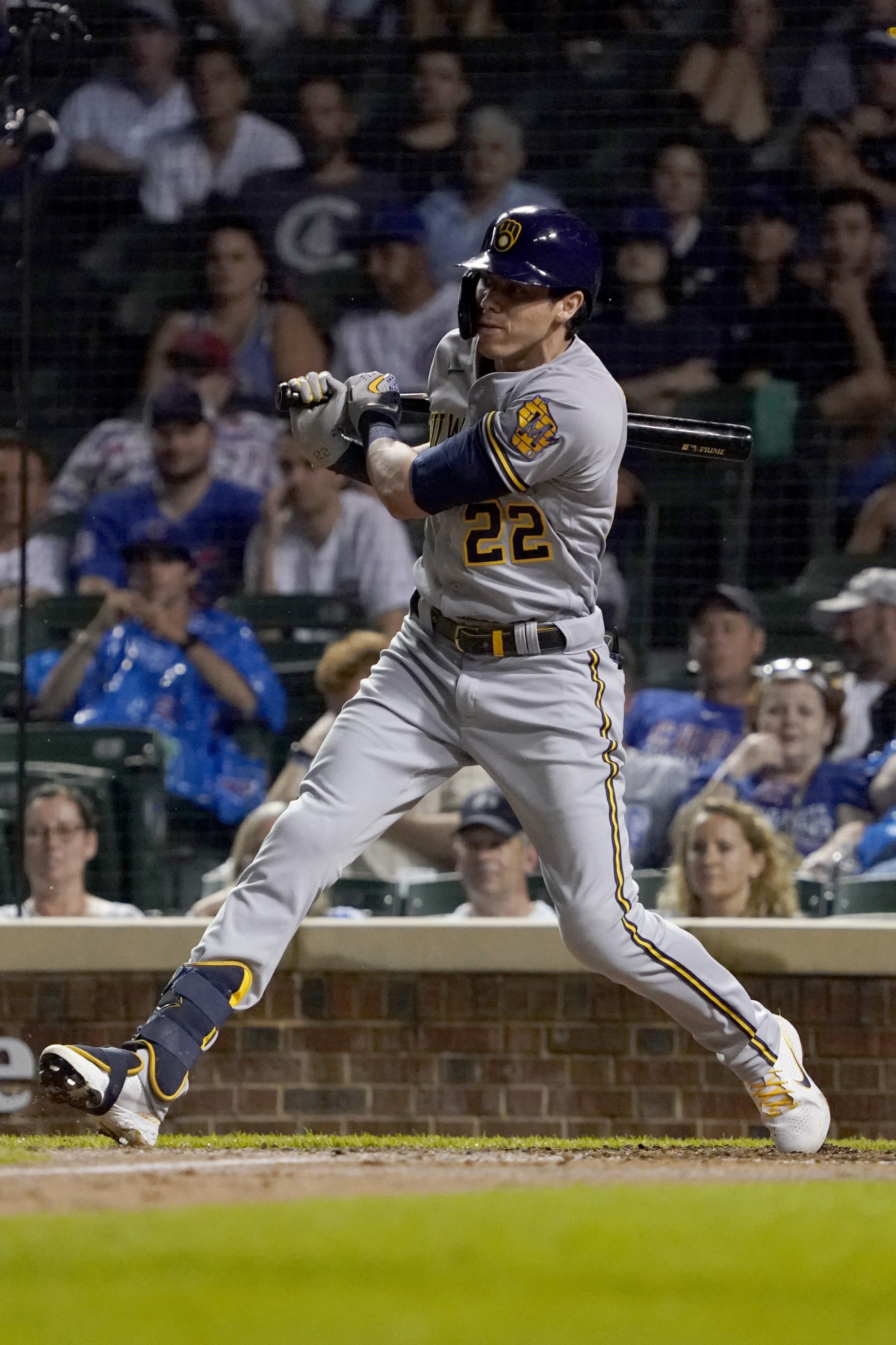 Milwaukee Brewers vs Pittsburgh Pirates Prediction, 8/13/2021 MLB Pick, Tips and Odds