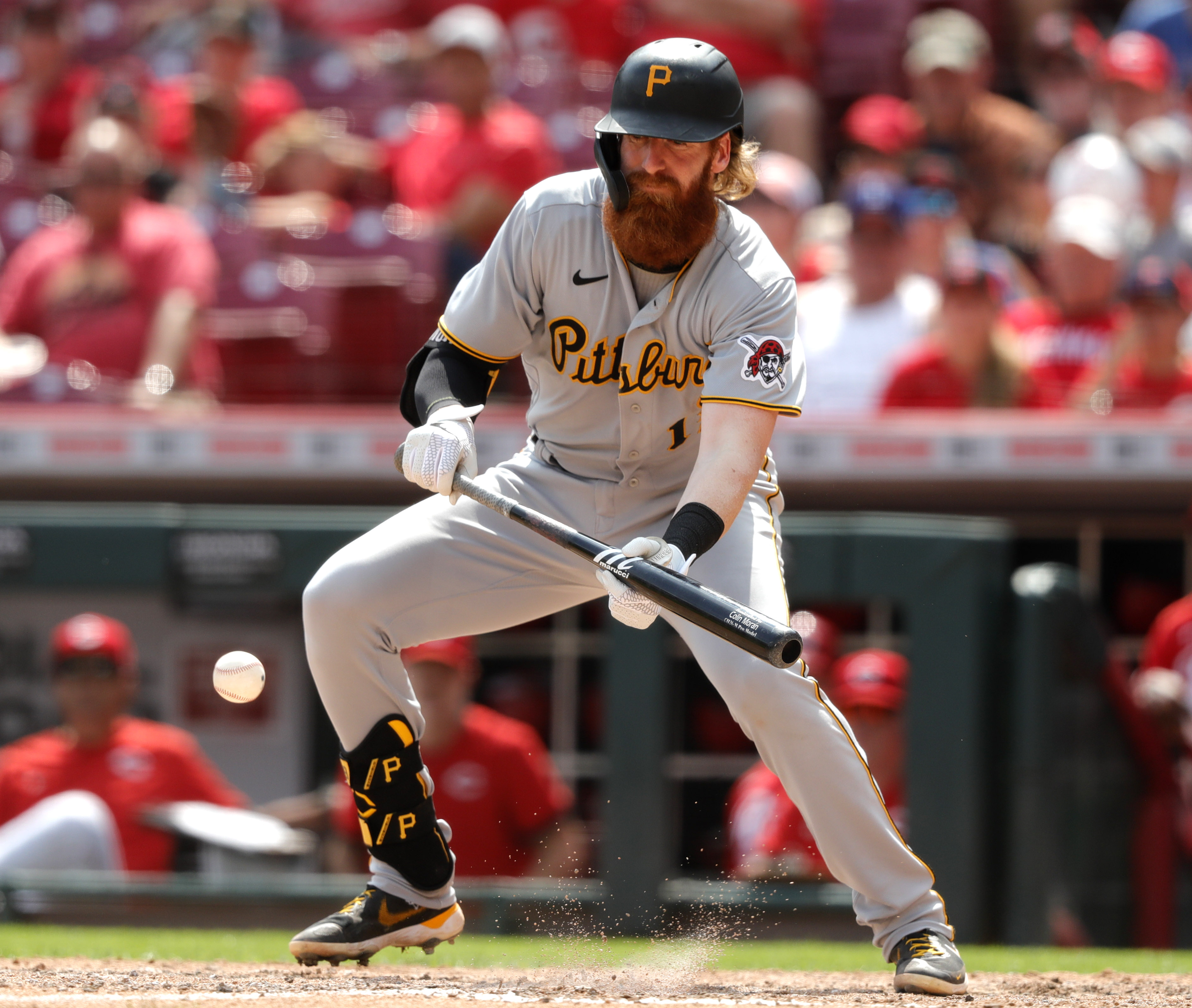 St. Louis Cardinals vs Pittsburgh Pirates Prediction, 8/11/2021 MLB Pick, Tips and Odds