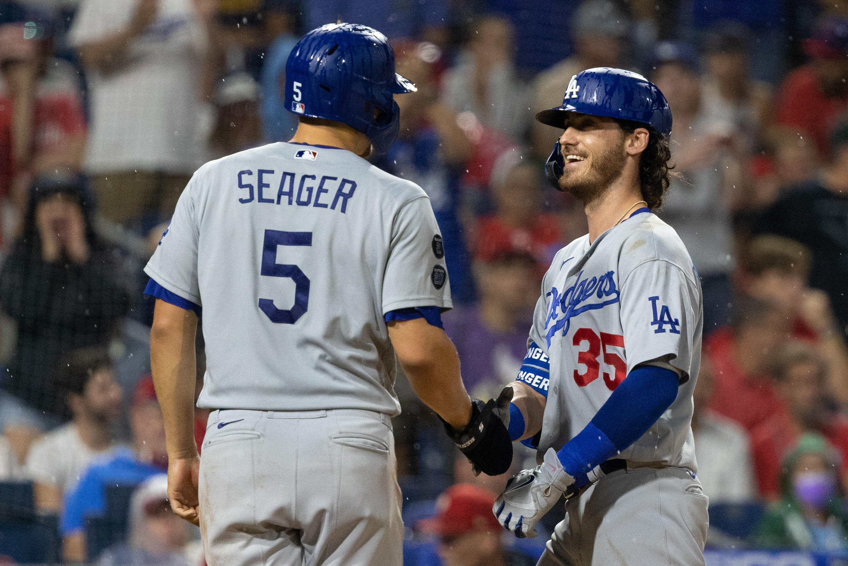 Los Angeles Dodgers vs New York Mets Prediction, 8/13/2021 MLB Pick, Tips and Odds