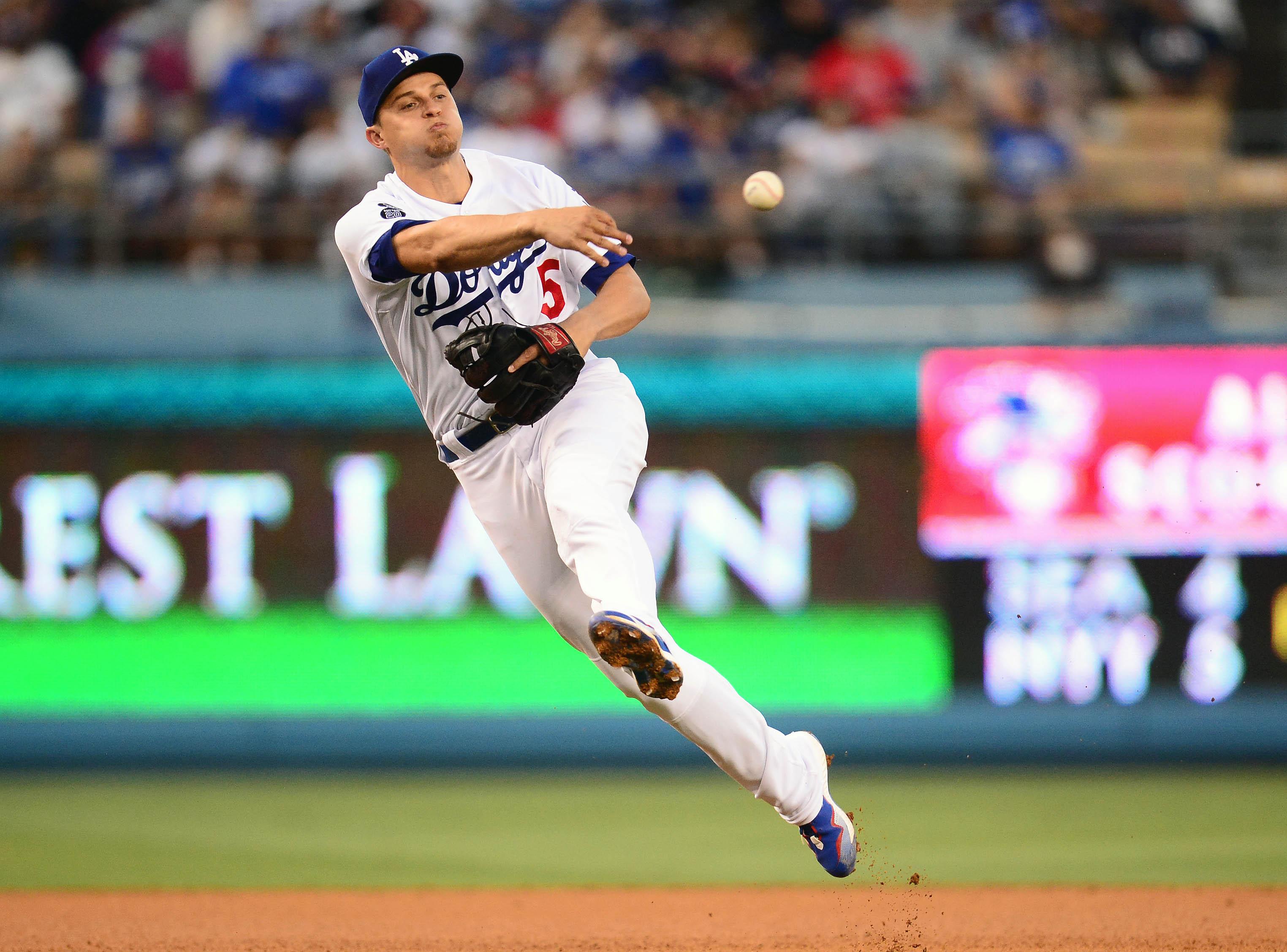 Los Angeles Dodgers vs Philadelphia Phillies Prediction, 8/10/2021 MLB Pick, Tips and Odds