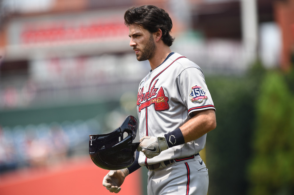 Atlanta Braves vs St. Louis Cardinals Prediction, 8/3/2021 MLB Pick, Tips and Odds