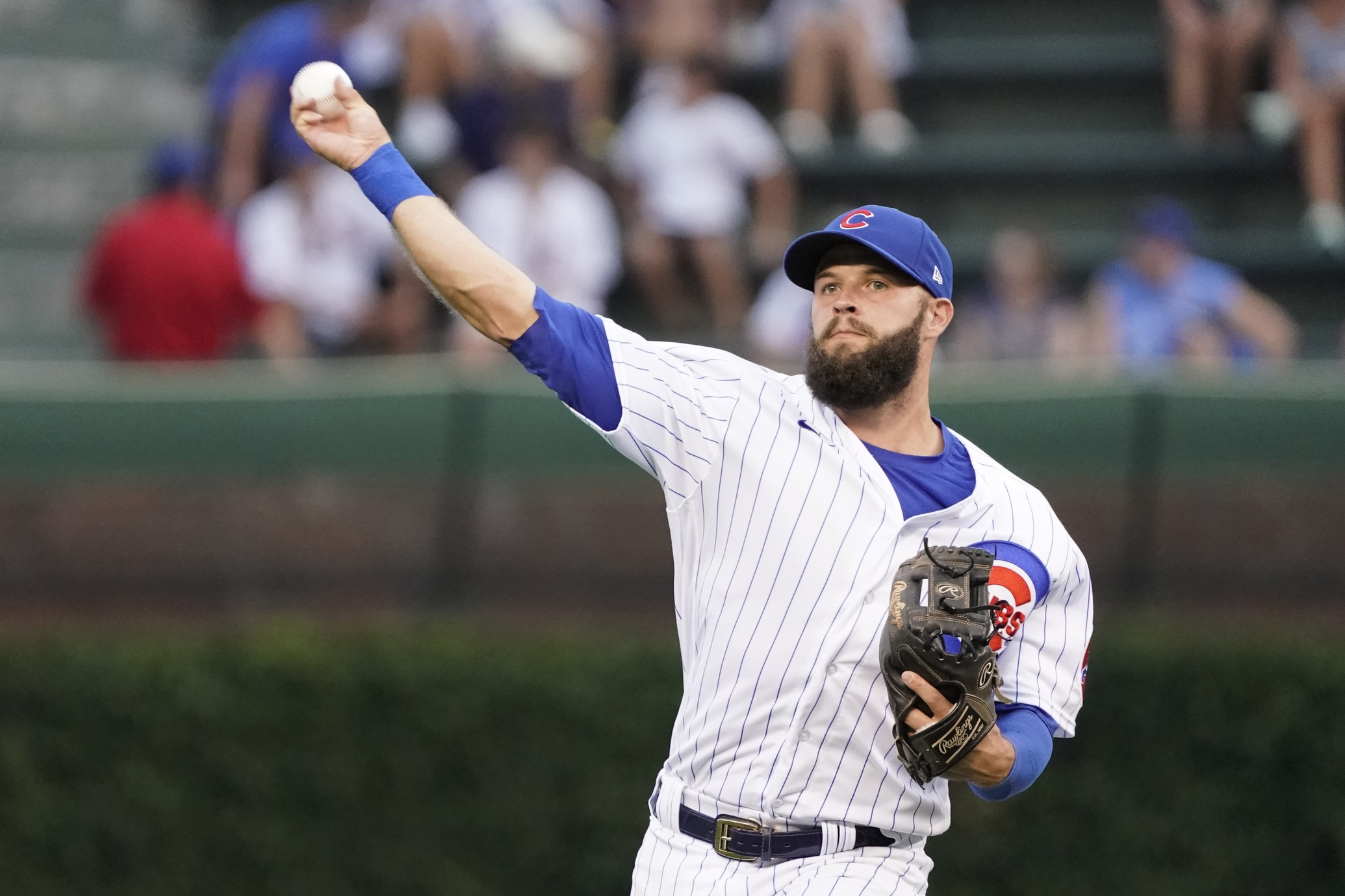 Chicago Cubs vs Cincinnati Reds Prediction, 8/16/2021 MLB Pick, Tips and Odds
