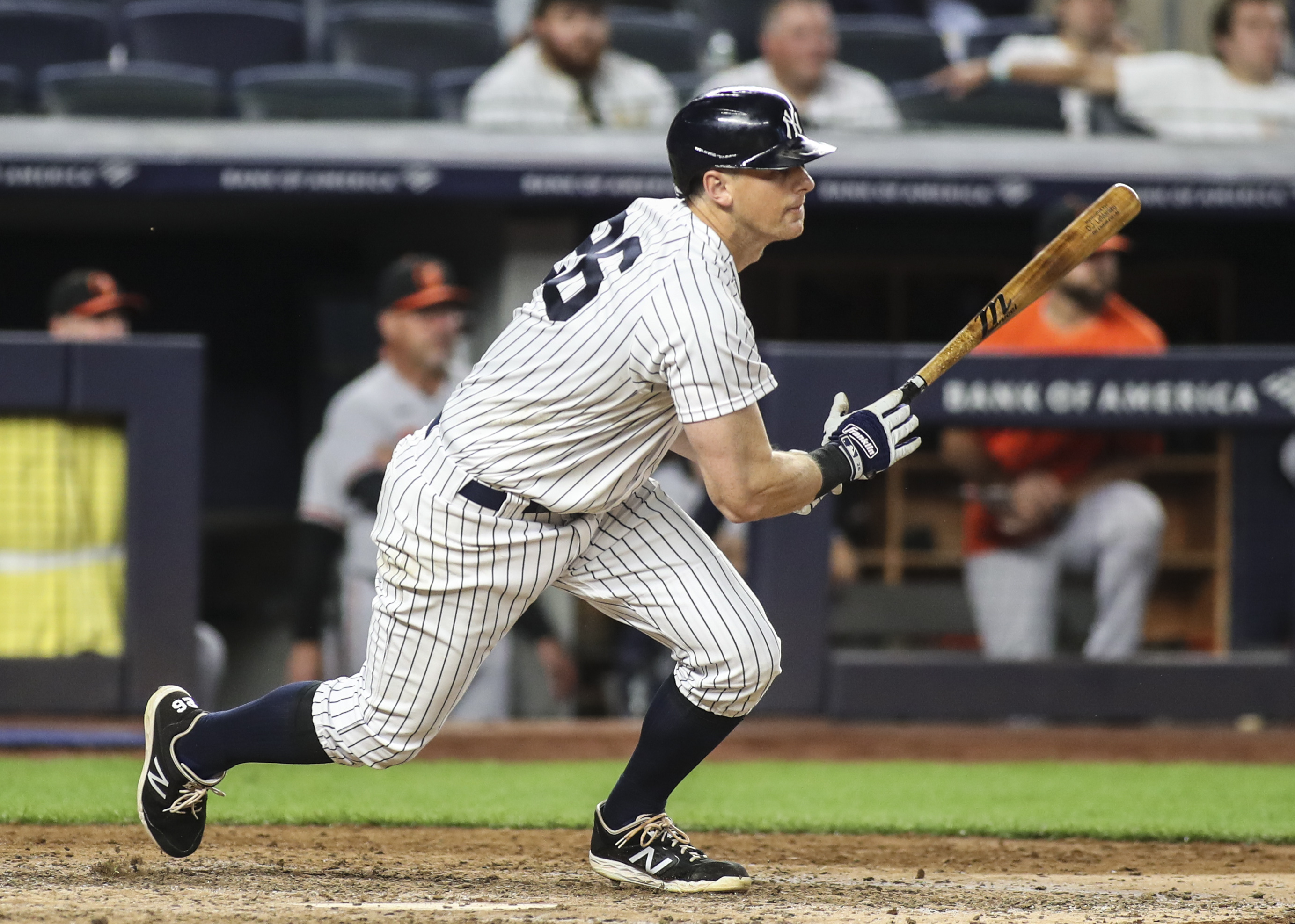 Seattle Mariners vs New York Yankees Prediction, 8/7/2021 MLB Pick, Tips and Odds