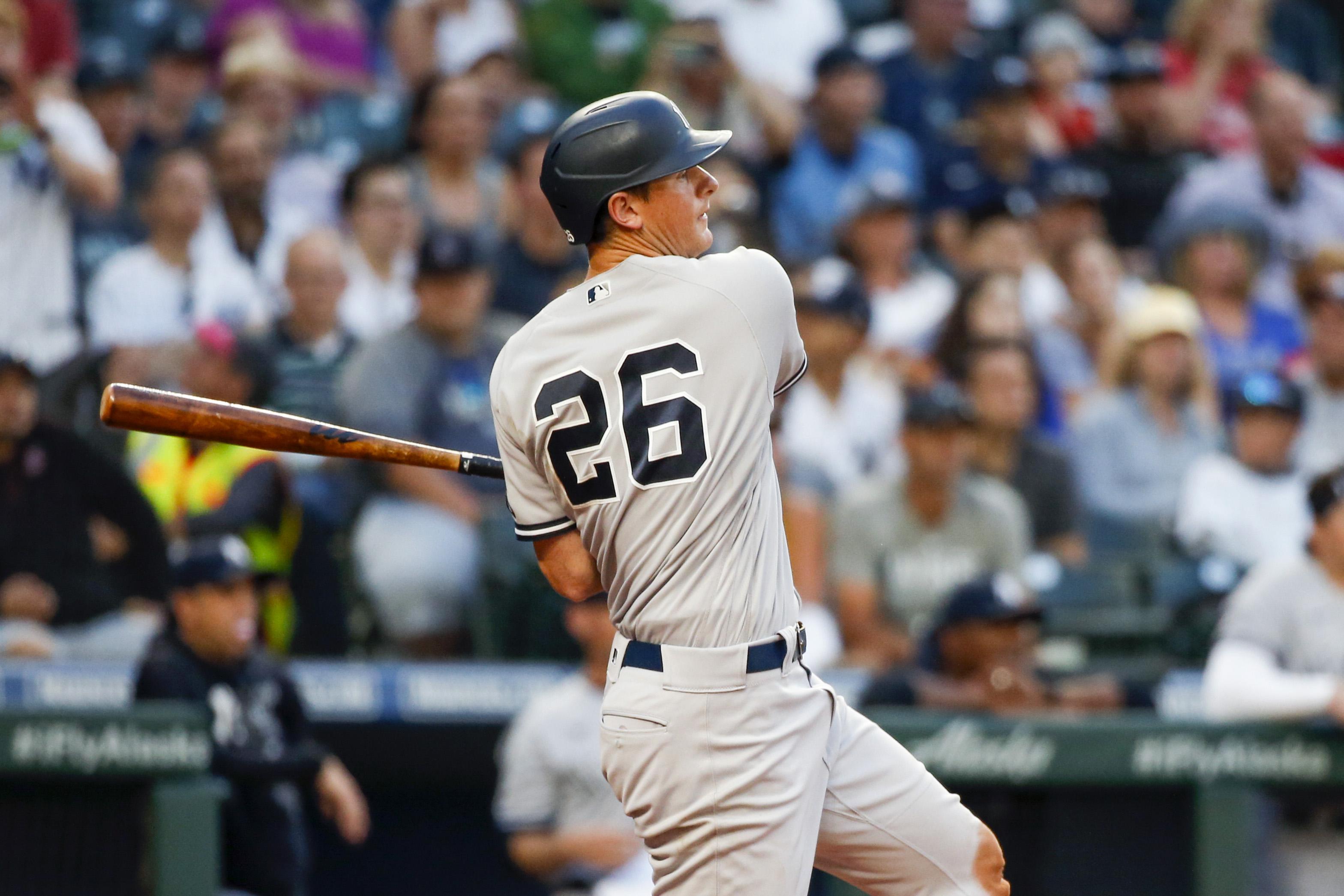 New York Yankees vs Kansas City Royals Prediction, 8/10/2021 MLB Pick, Tips and Odds