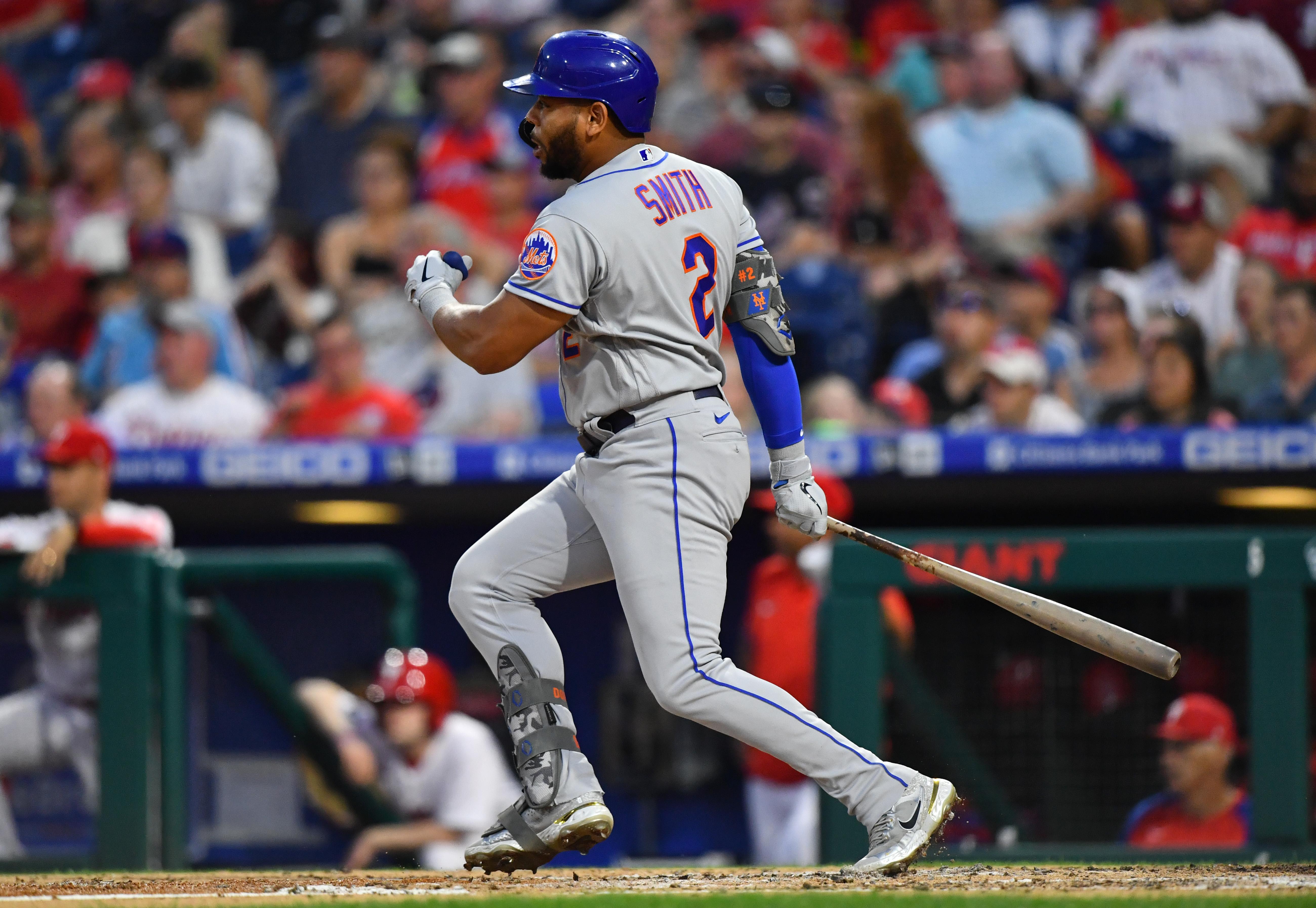Washington Nationals vs New York Mets Prediction, 8/12/2021 MLB Pick, Tips and Odds
