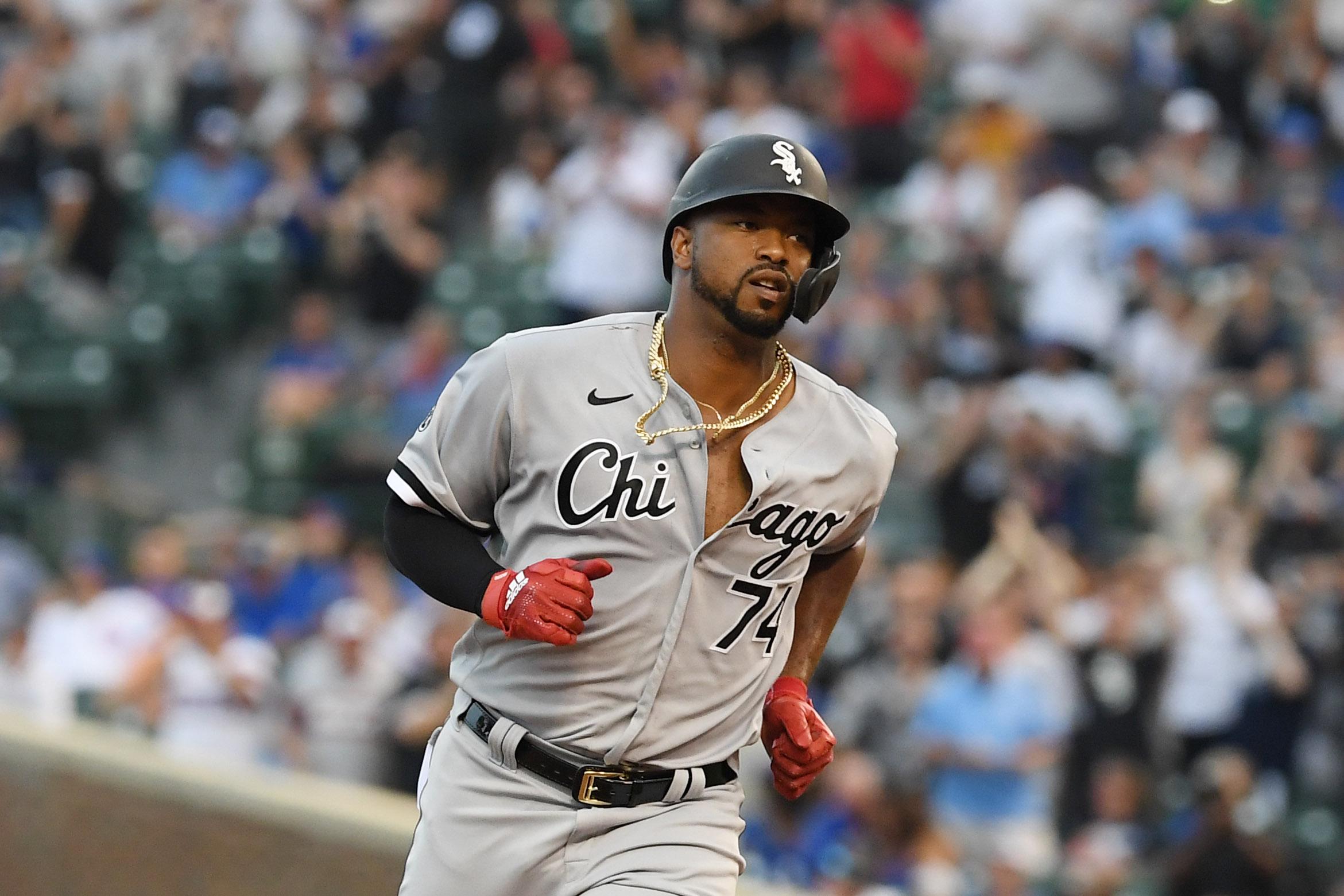 Chicago White Sox vs Minnesota Twins Prediction, 8/10/2021 MLB Pick, Tips and Odds
