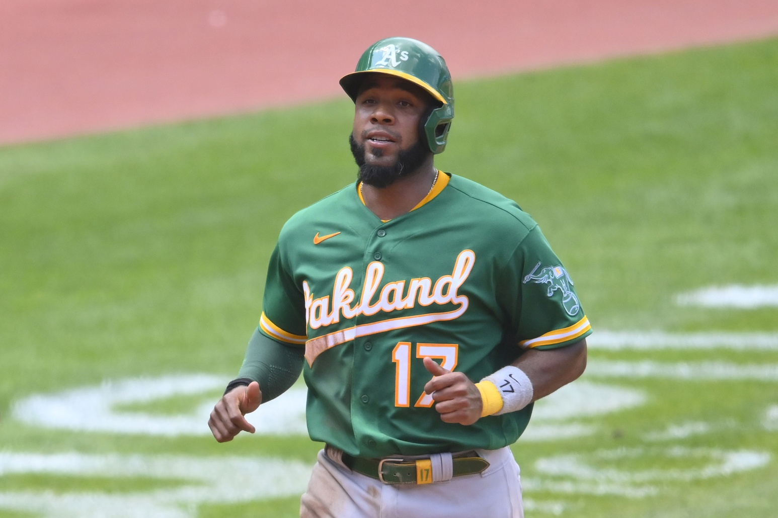 Oakland Athletics vs Chicago White Sox Prediction, 8/16/2021 MLB Pick, Tips and Odds