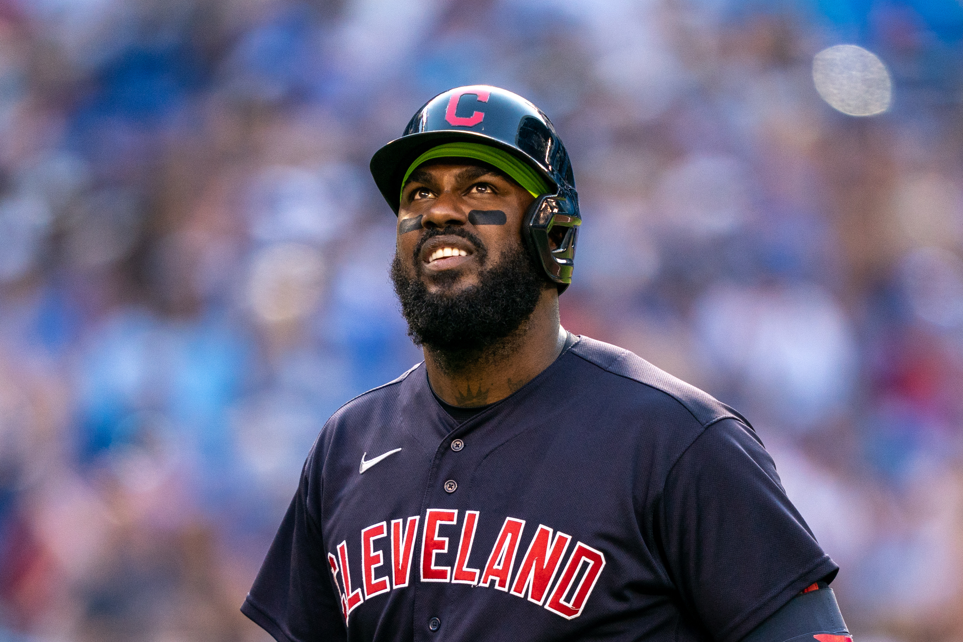 Oakland Athletics vs Cleveland Indians Prediction, 8/11/2021 MLB Pick, Tips and Odds