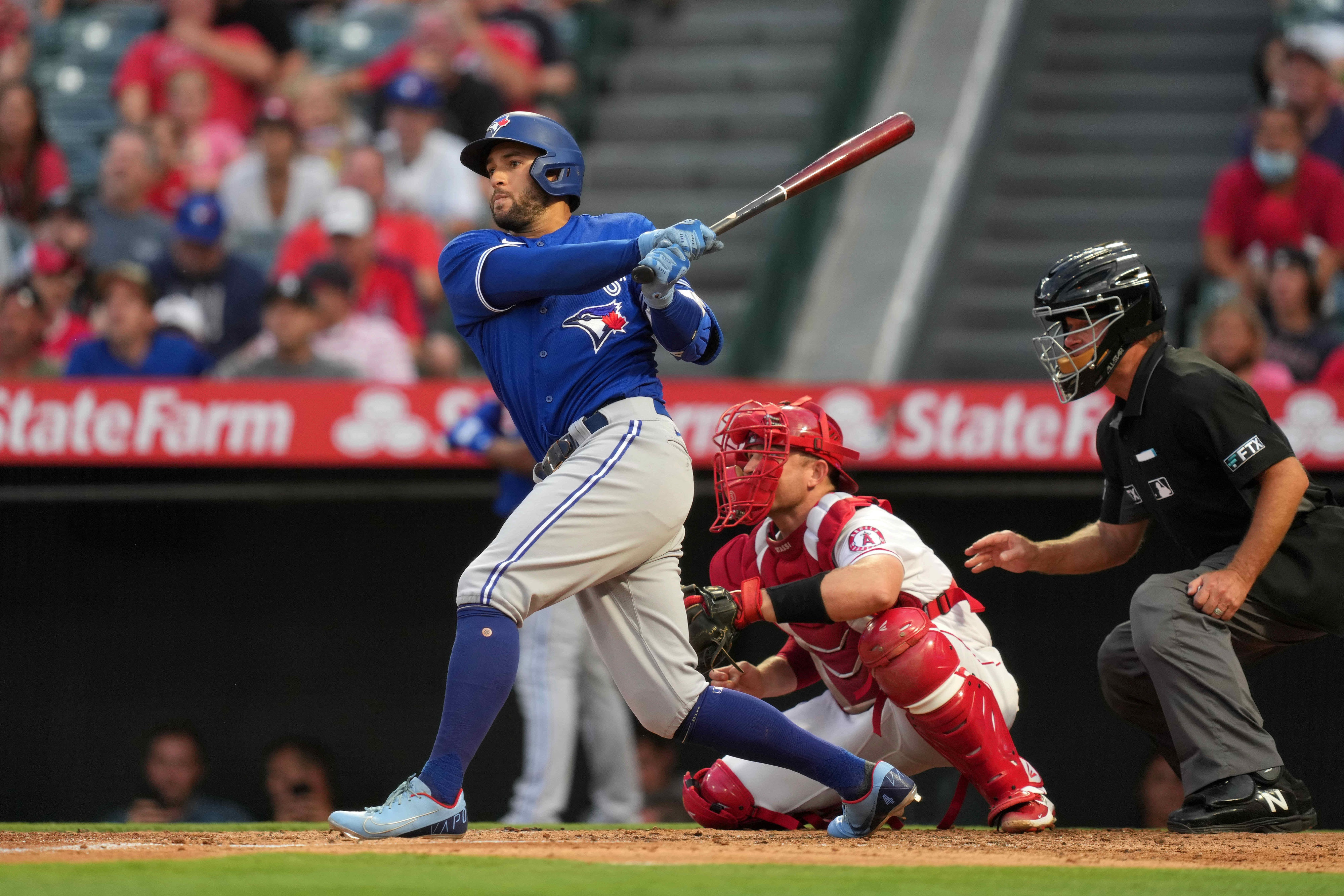 Toronto Blue Jays vs Seattle Mariners Prediction, 8/13/2021 MLB Pick, Tips and Odds