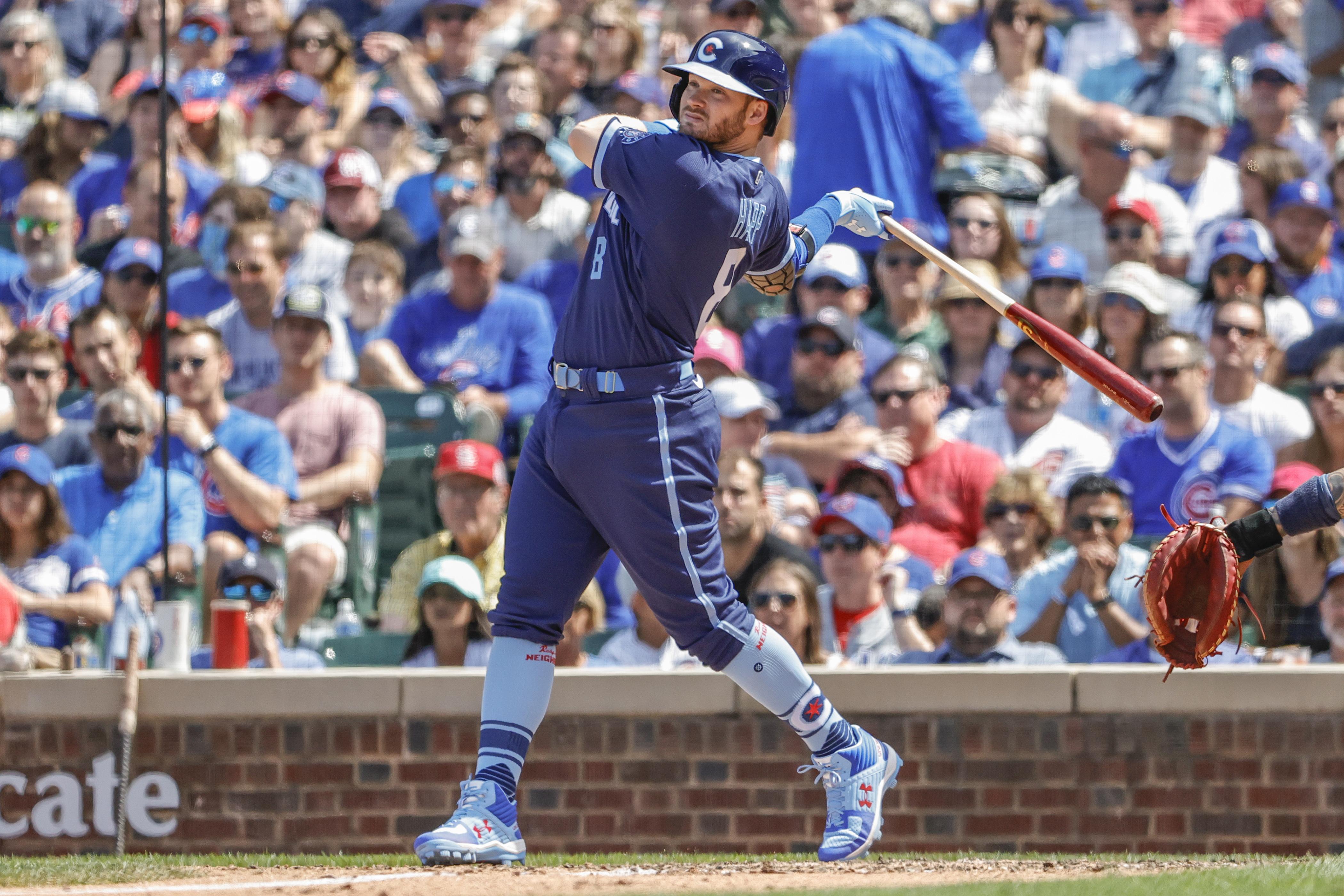 Chicago Cubs vs Colorado Rockies Prediction, 8/3/2021 MLB Pick, Tips and Odds