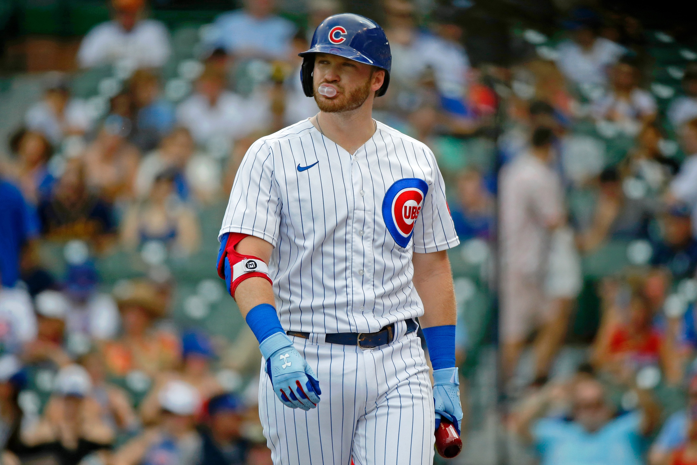 Chicago Cubs vs Miami Marlins Prediction, 8/15/2021 MLB Pick, Tips and Odds