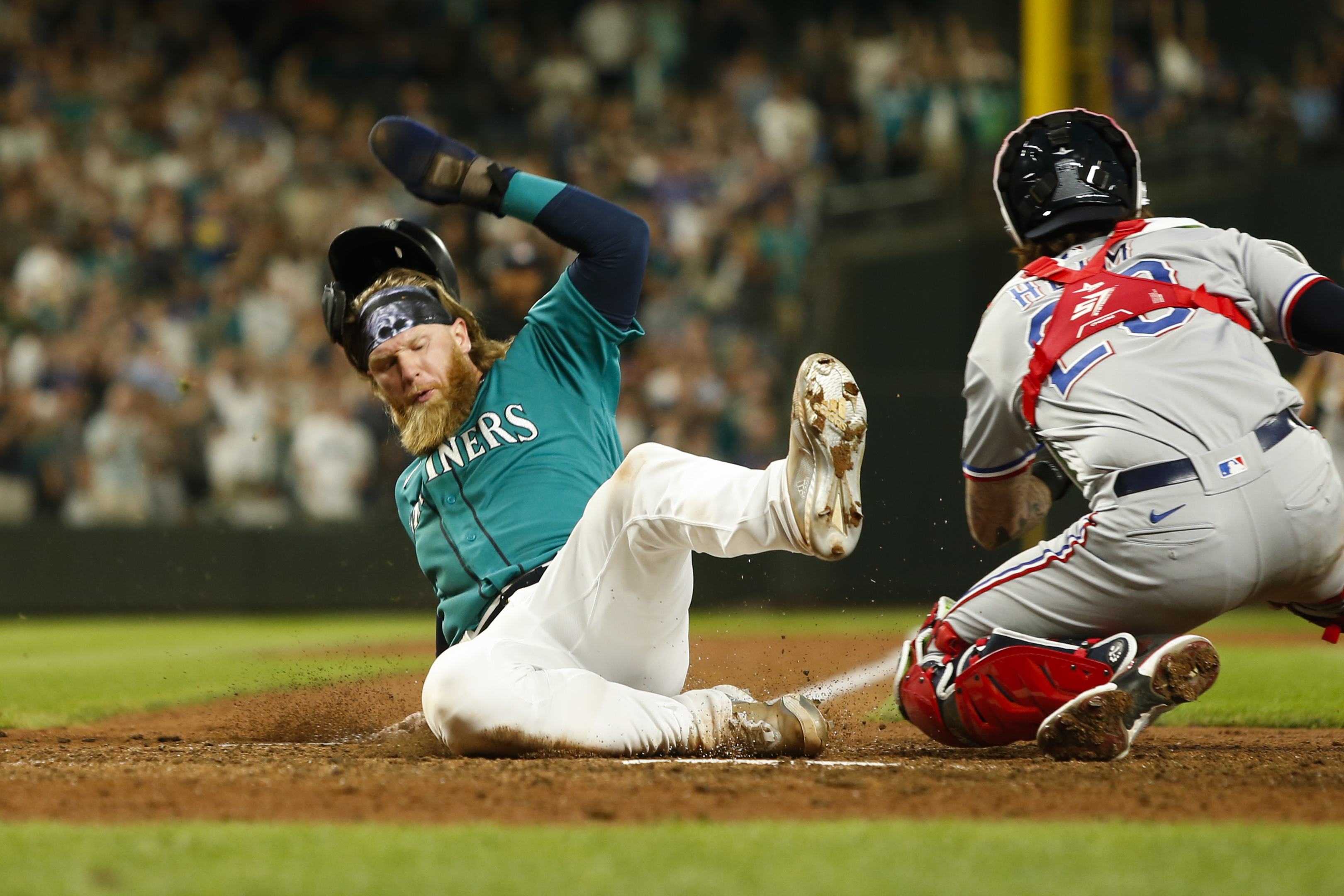 Seattle Mariners vs New York Yankees Prediction, 8/5/2021 MLB Pick, Tips and Odds