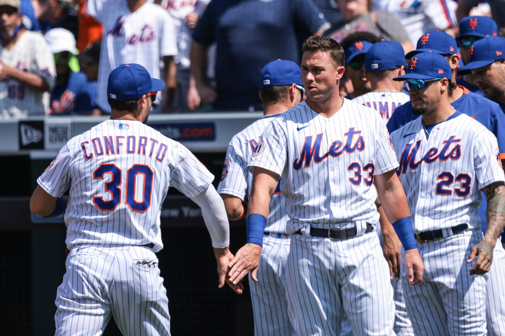 New York Mets vs San Francisco Giants Prediction, 8/16/2021 MLB Pick, Tips and Odds
