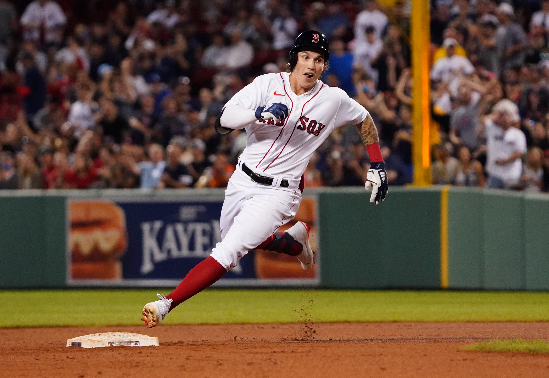 Tampa Bay Rays vs Boston Red Sox Prediction, 8/12/2021 MLB Pick, Tips and Odds