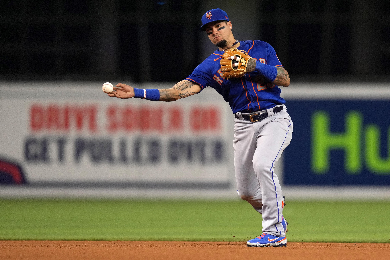 New York Mets vs Miami Marlins Prediction, 8/5/2021 MLB Pick, Tips and Odds