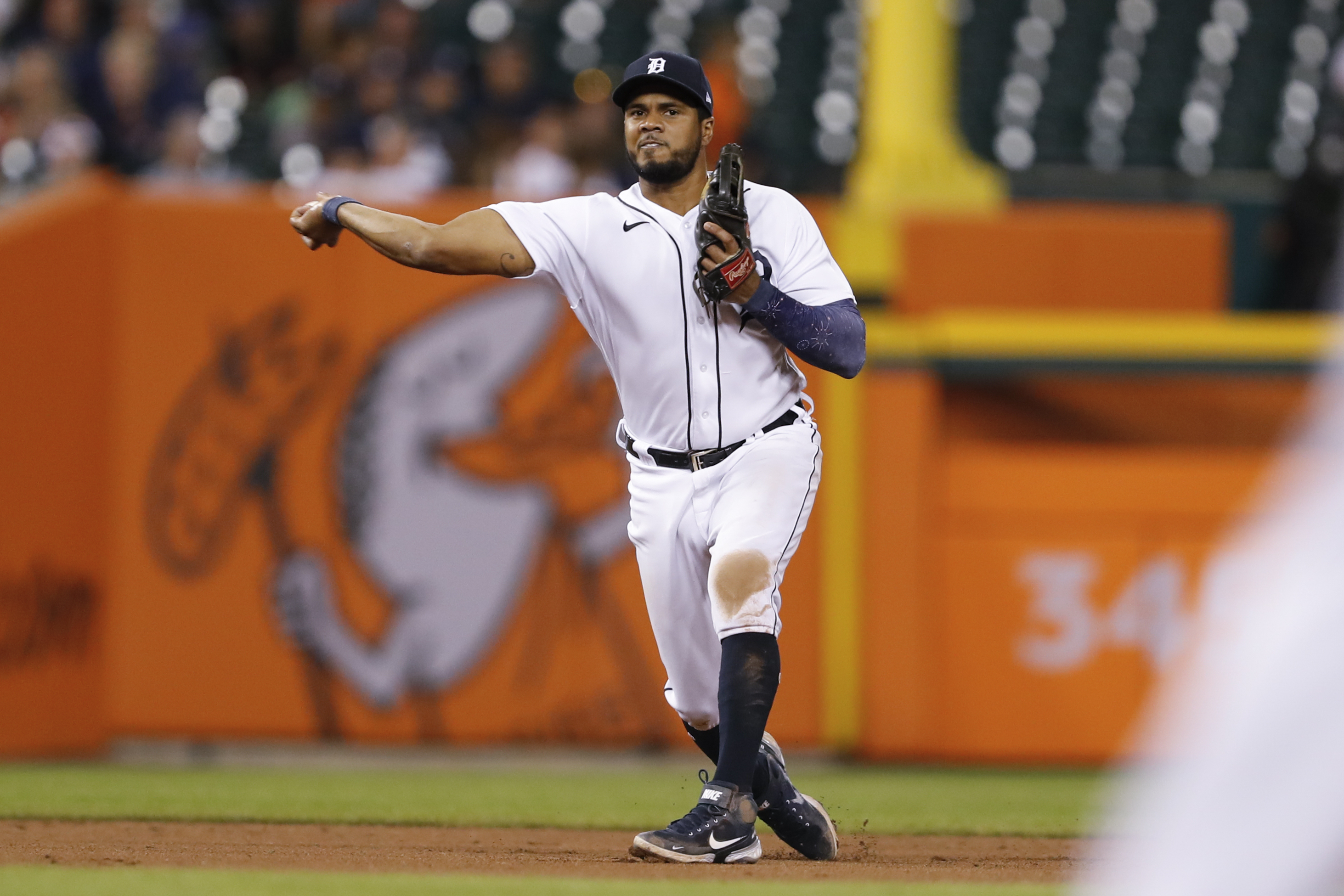 Detroit Tigers vs Cleveland Indians Prediction, 8/6/2021 MLB Pick, Tips and Odds