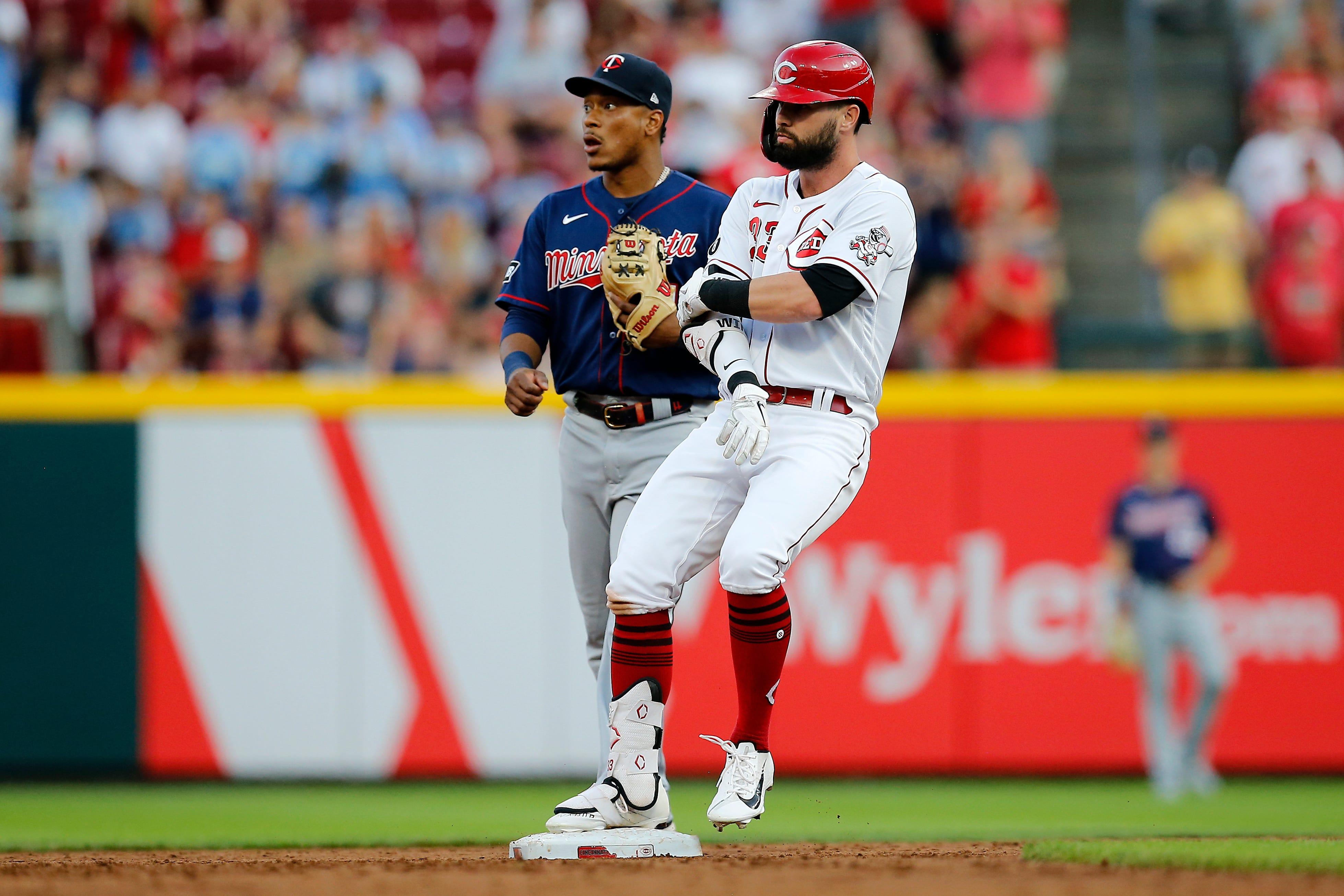 Pittsburgh Pirates vs Cincinnati Reds Prediction, 8/7/2021 MLB Pick, Tips and Odds