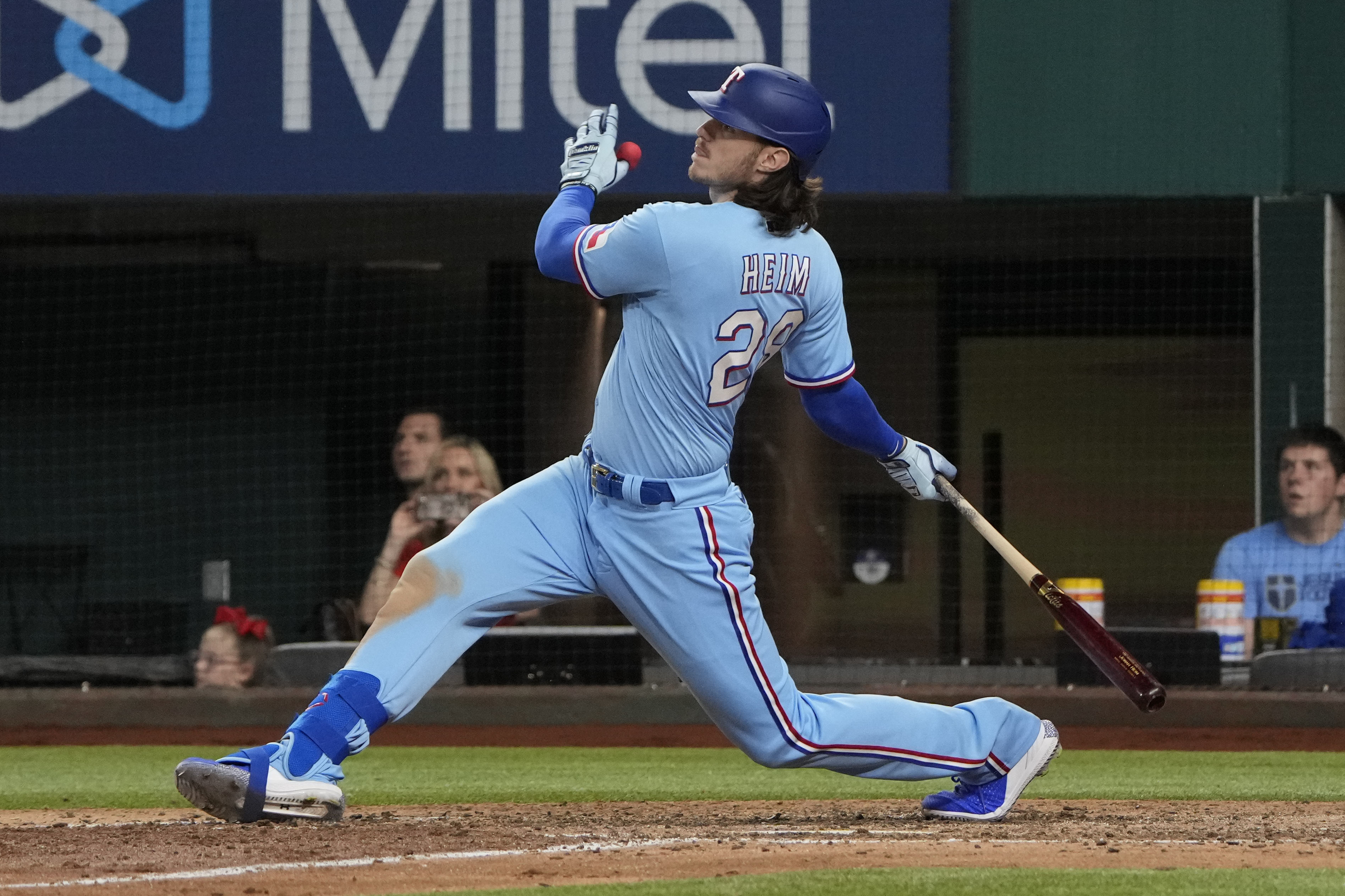 Texas Rangers vs Seattle Mariners Prediction, 8/10/2021 MLB Pick, Tips and Odds