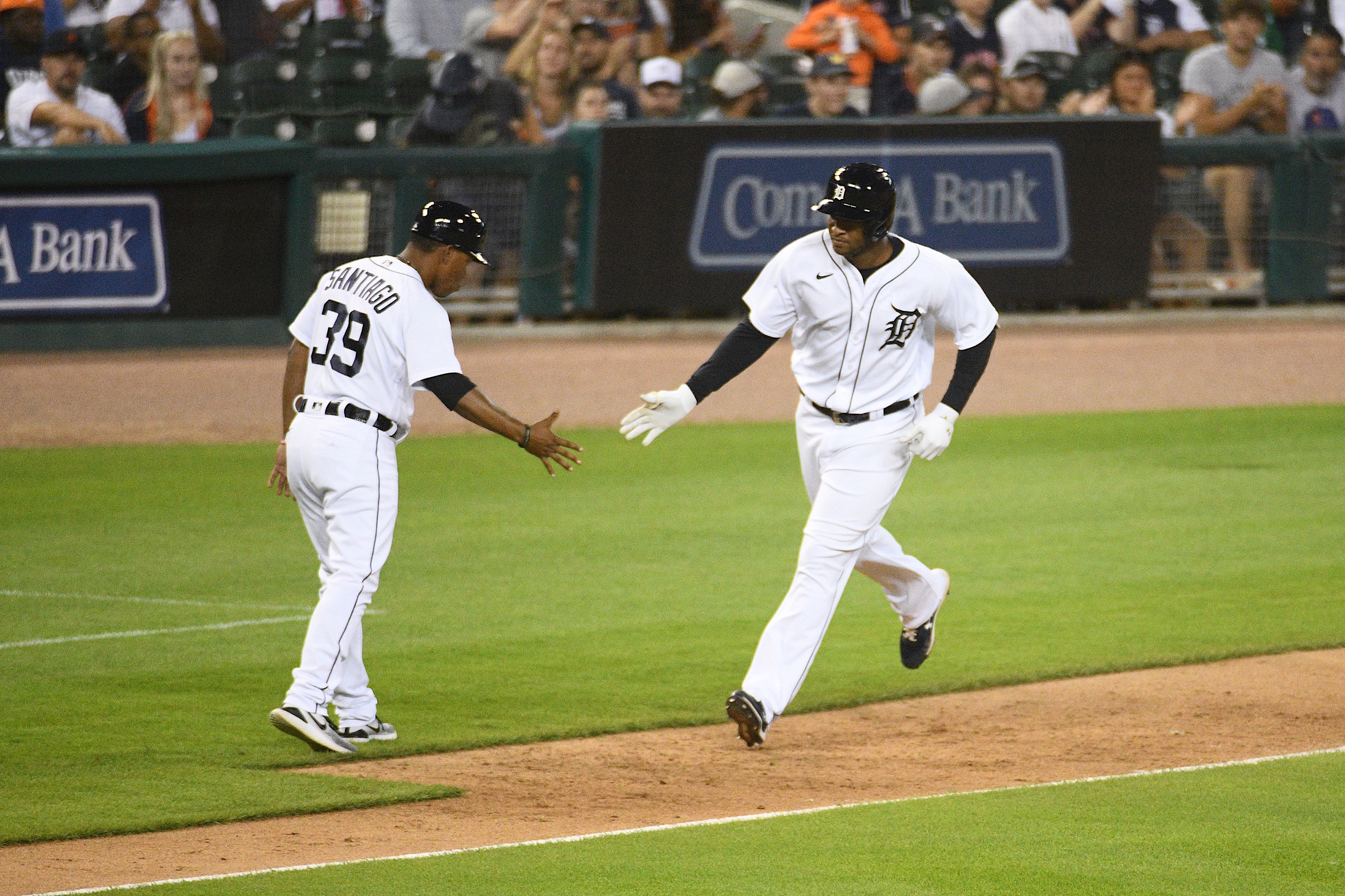 Detroit Tigers vs Baltimore Orioles Prediction, 8/10/2021 MLB Pick, Tips and Odds