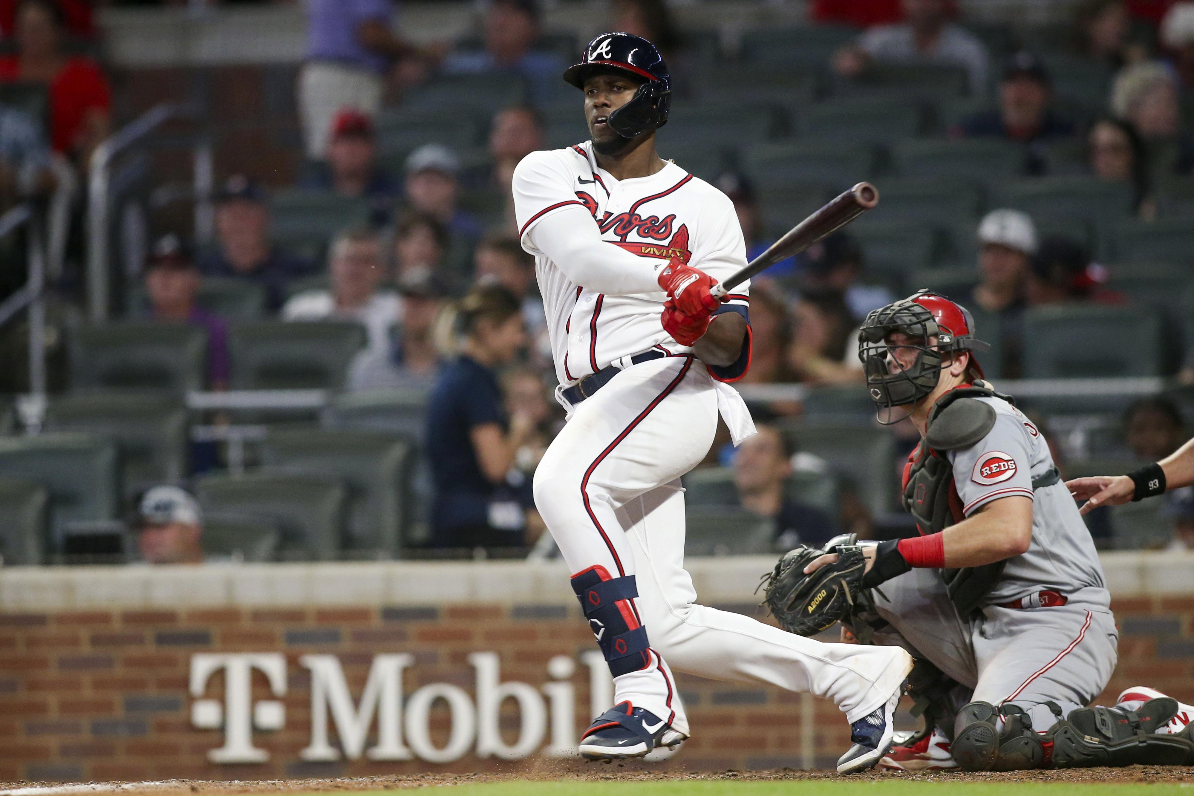 Atlanta Braves vs Washington Nationals Prediction, 8/13/2021 MLB Pick, Tips and Odds