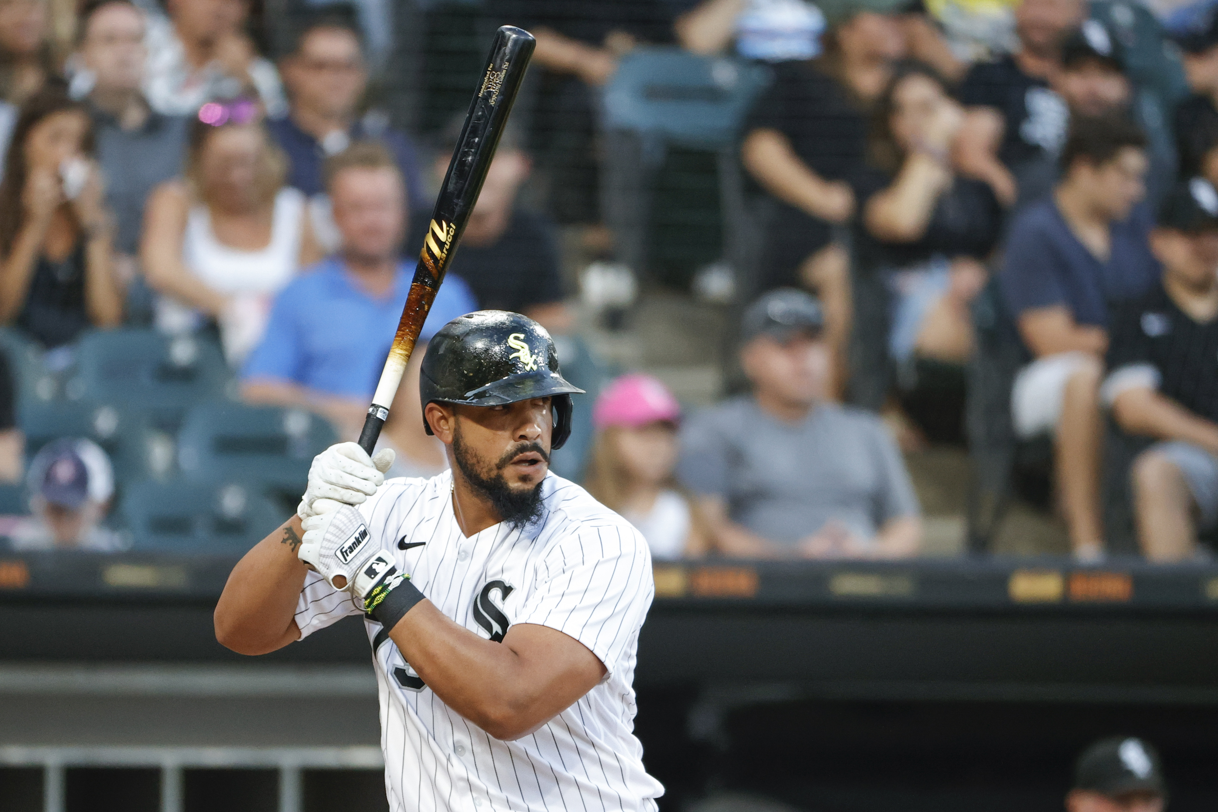 Chicago White Sox vs Chicago Cubs Prediction, 8/6/2021 MLB Pick, Tips and Odds