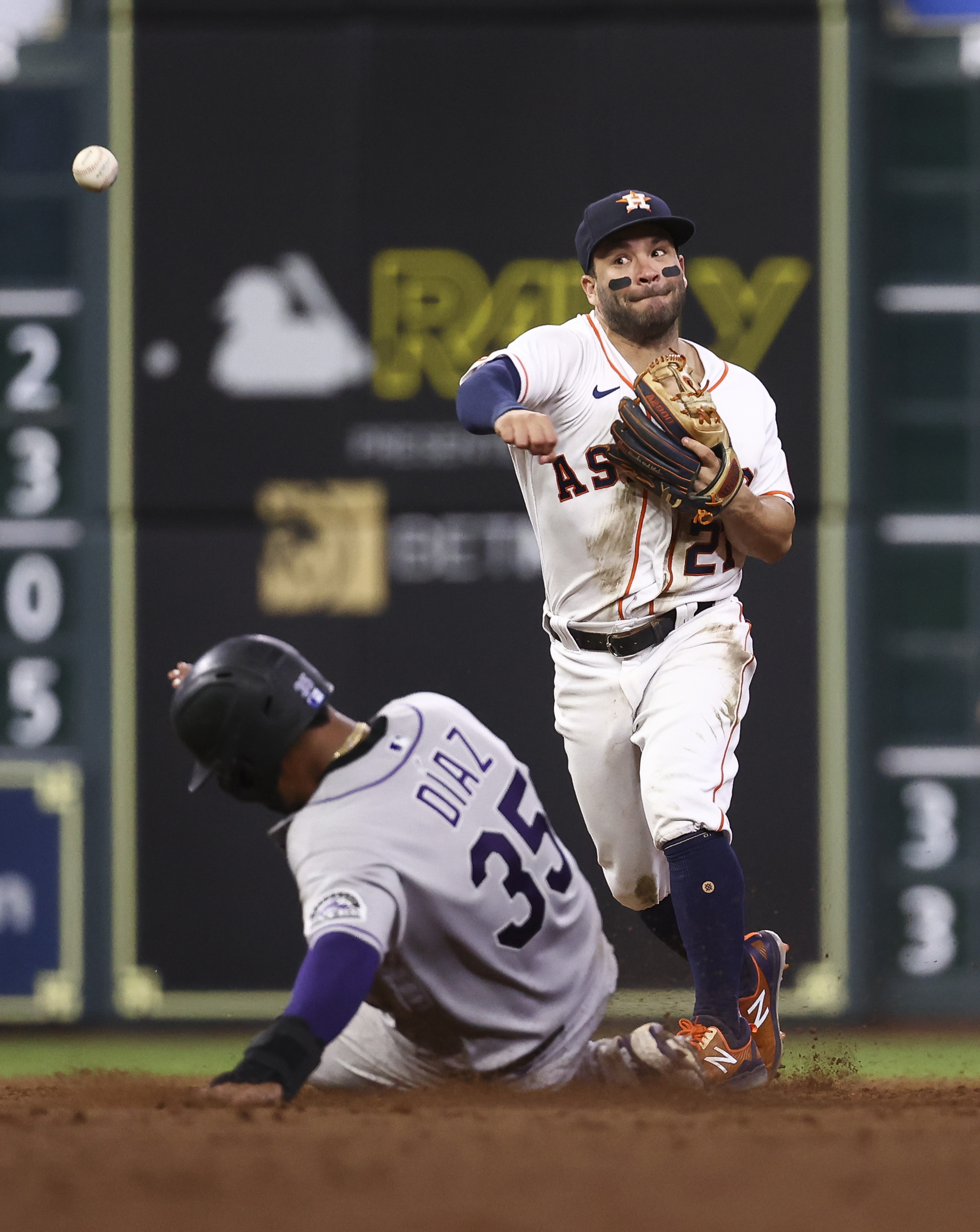 Houston Astros vs Los Angeles Angels Prediction, 8/13/2021 MLB Pick, Tips and Odds