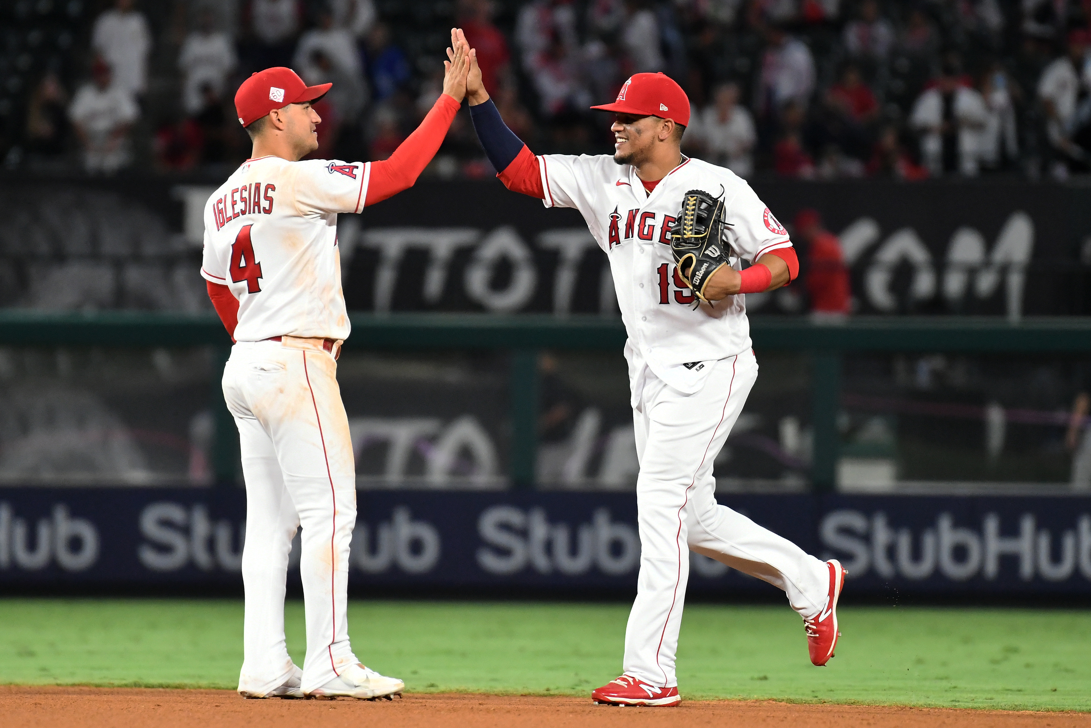 Los Angeles Angels vs Los Angeles Dodgers Prediction, 8/6/2021 MLB Pick, Tips and Odds