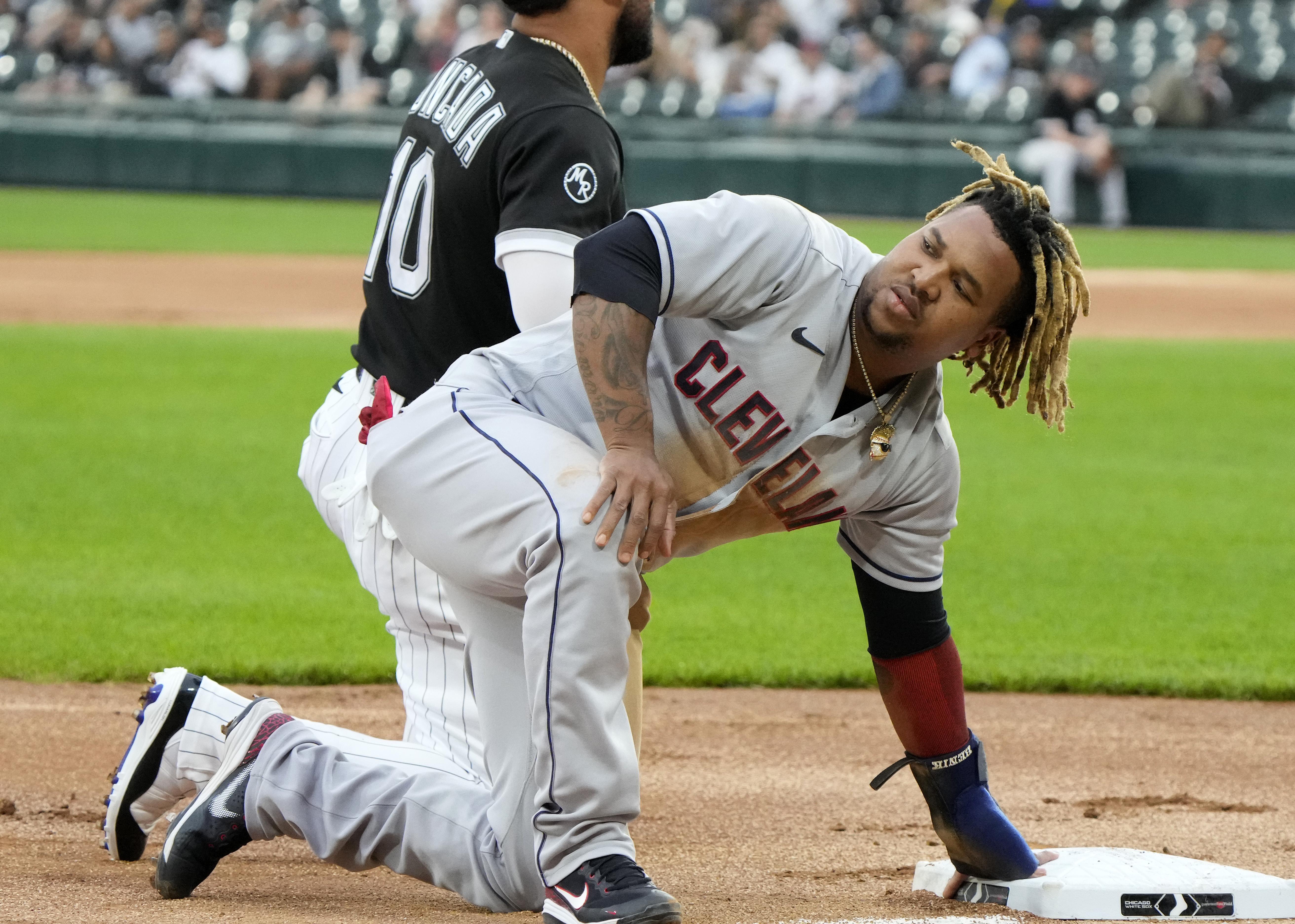 Cleveland Indians vs Toronto Blue Jays Prediction, 8/3/2021 MLB Pick, Tips and Odds