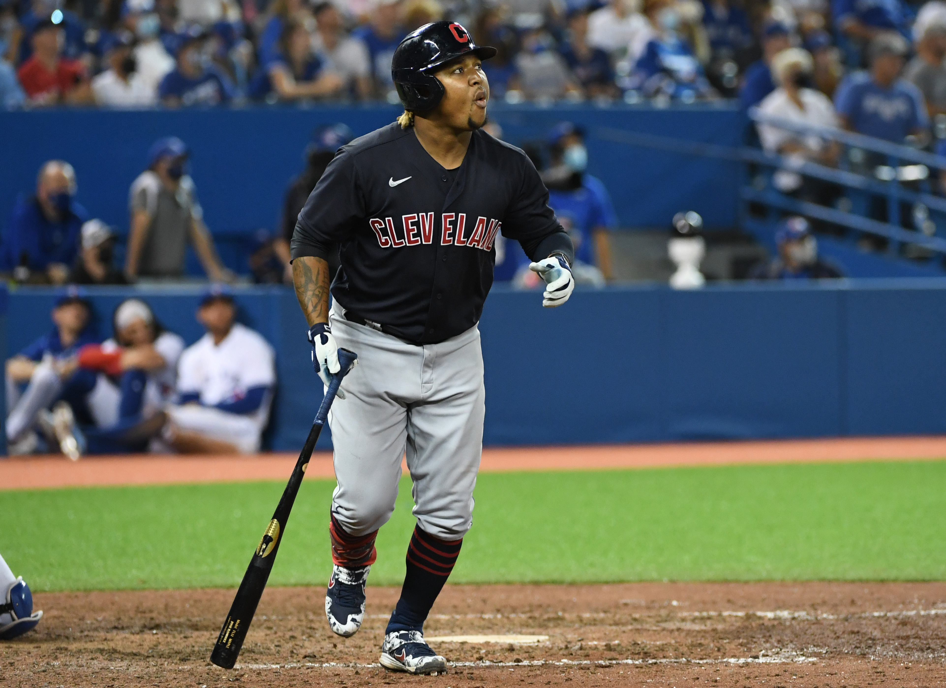 Detroit Tigers vs Cleveland Indians Prediction, 8/7/2021 MLB Pick, Tips and Odds
